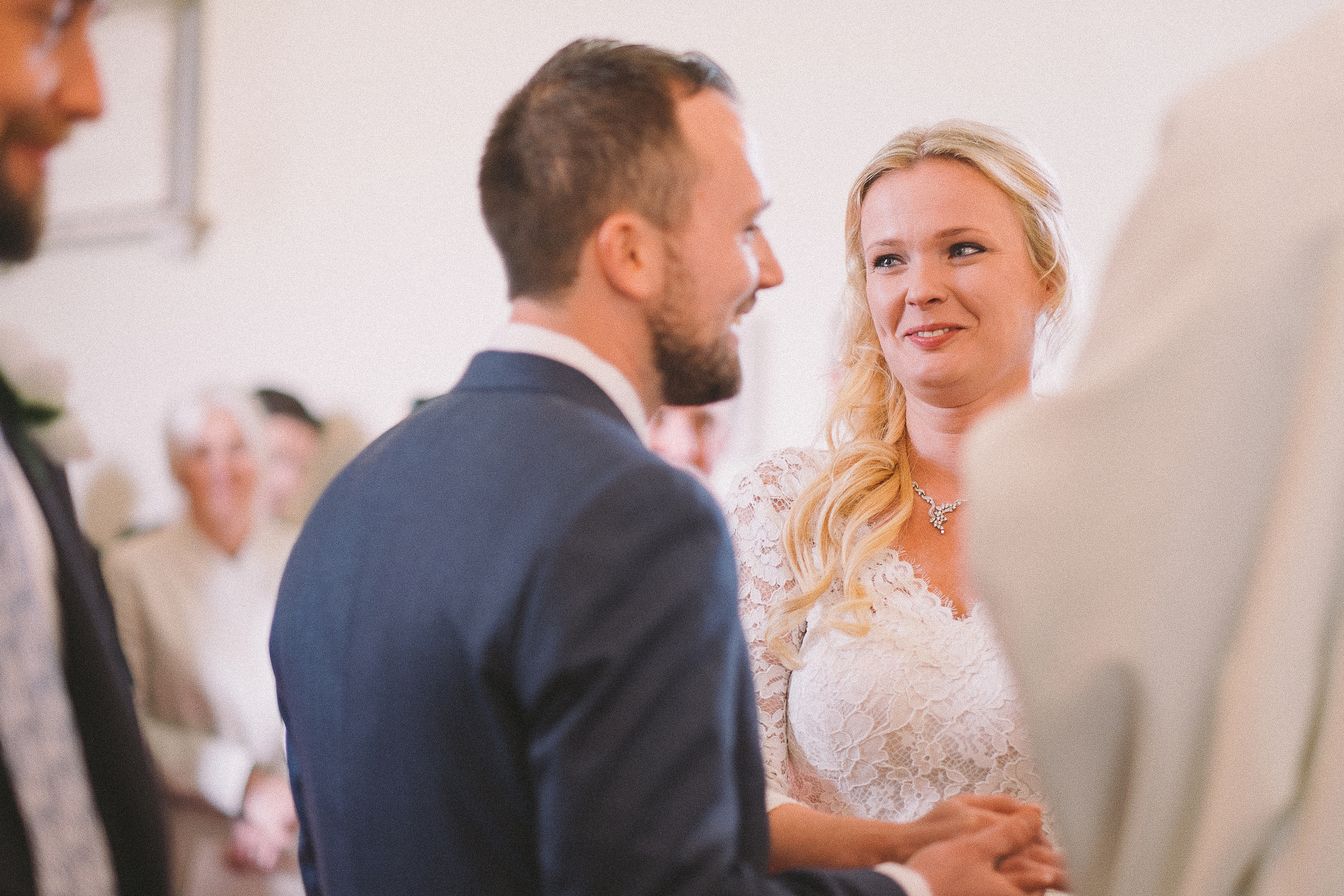 scott_nicole_wedding-116.jpg