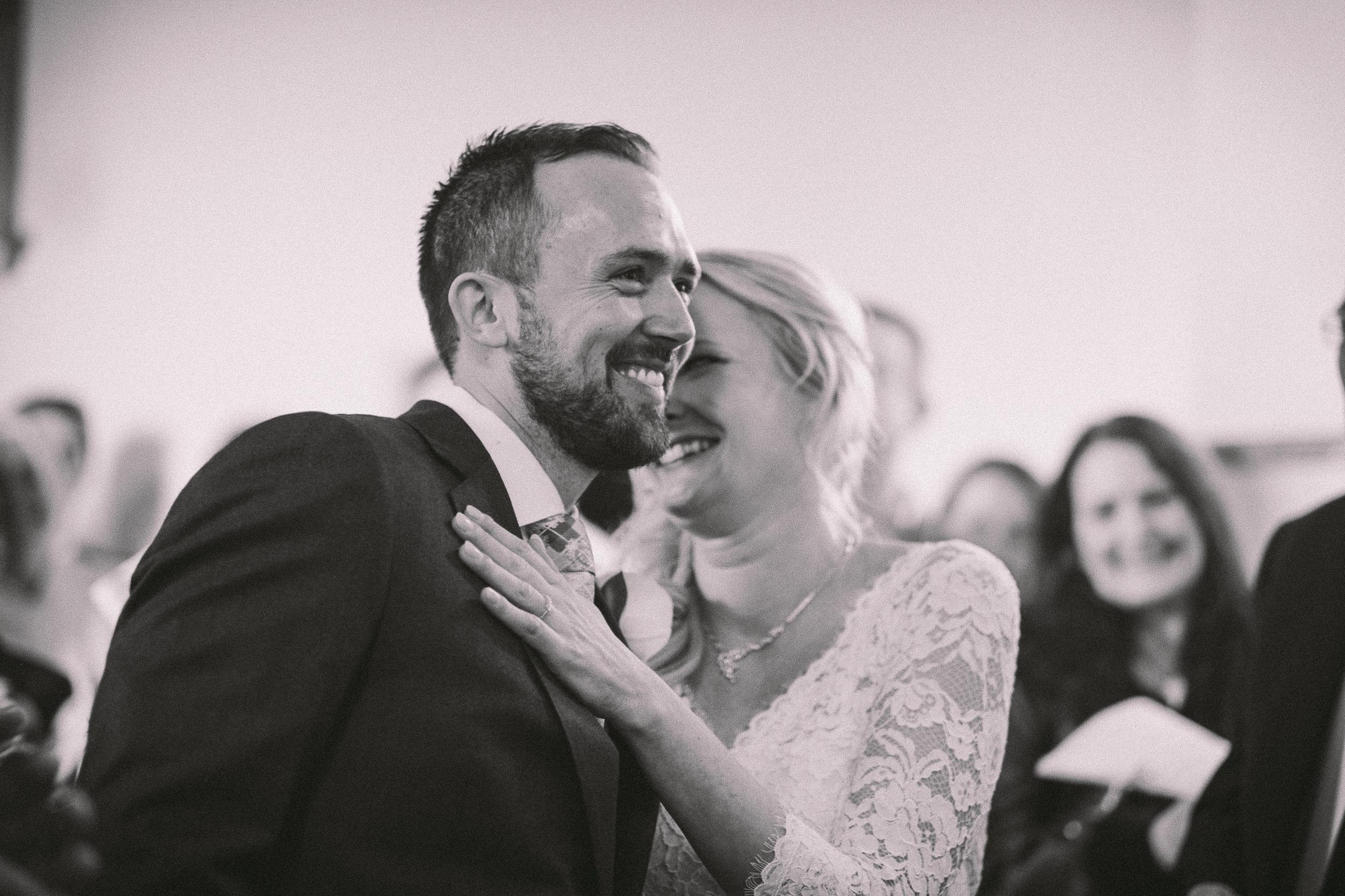 scott_nicole_wedding-125-2.jpg