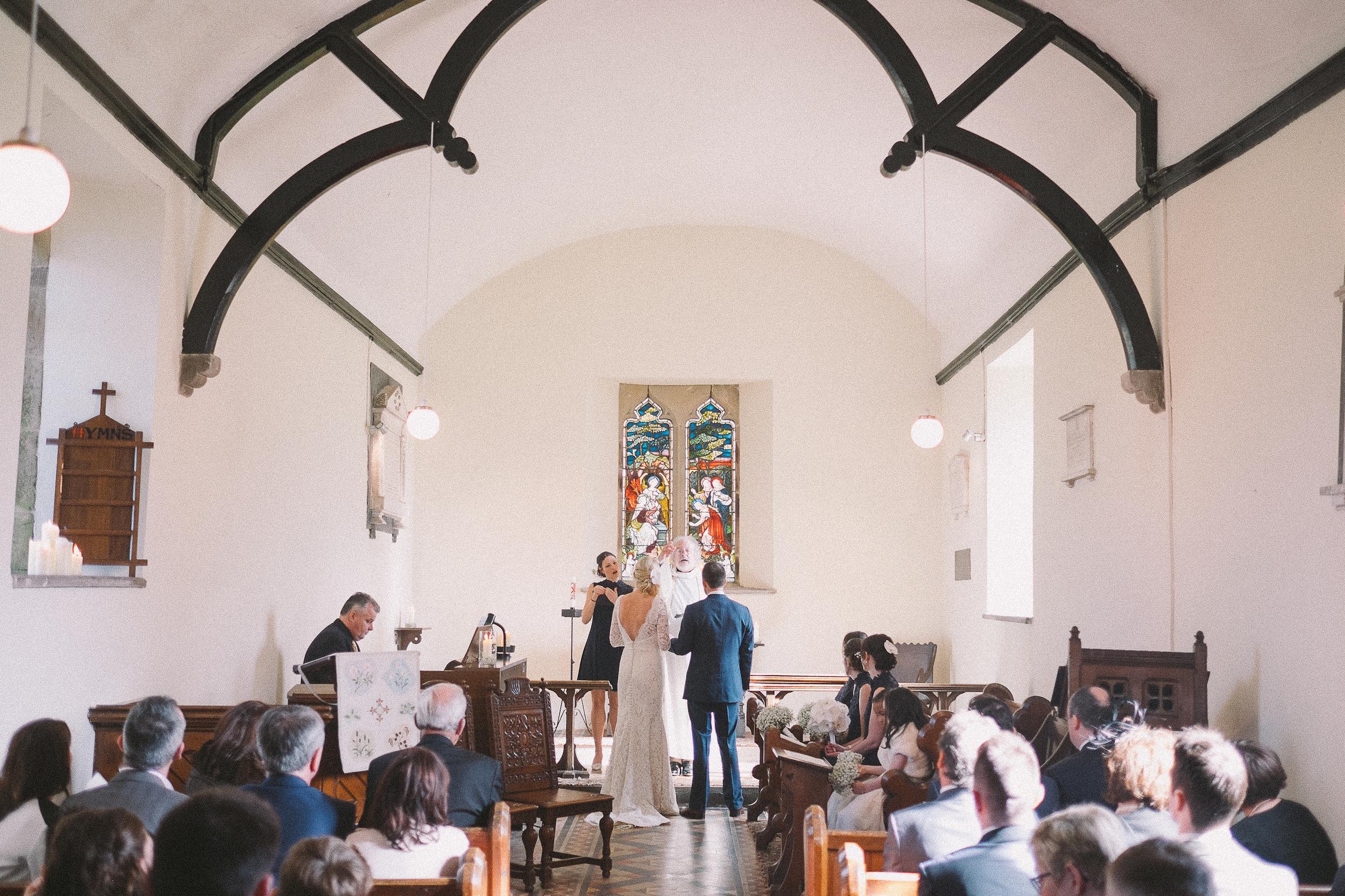 scott_nicole_wedding-130.jpg