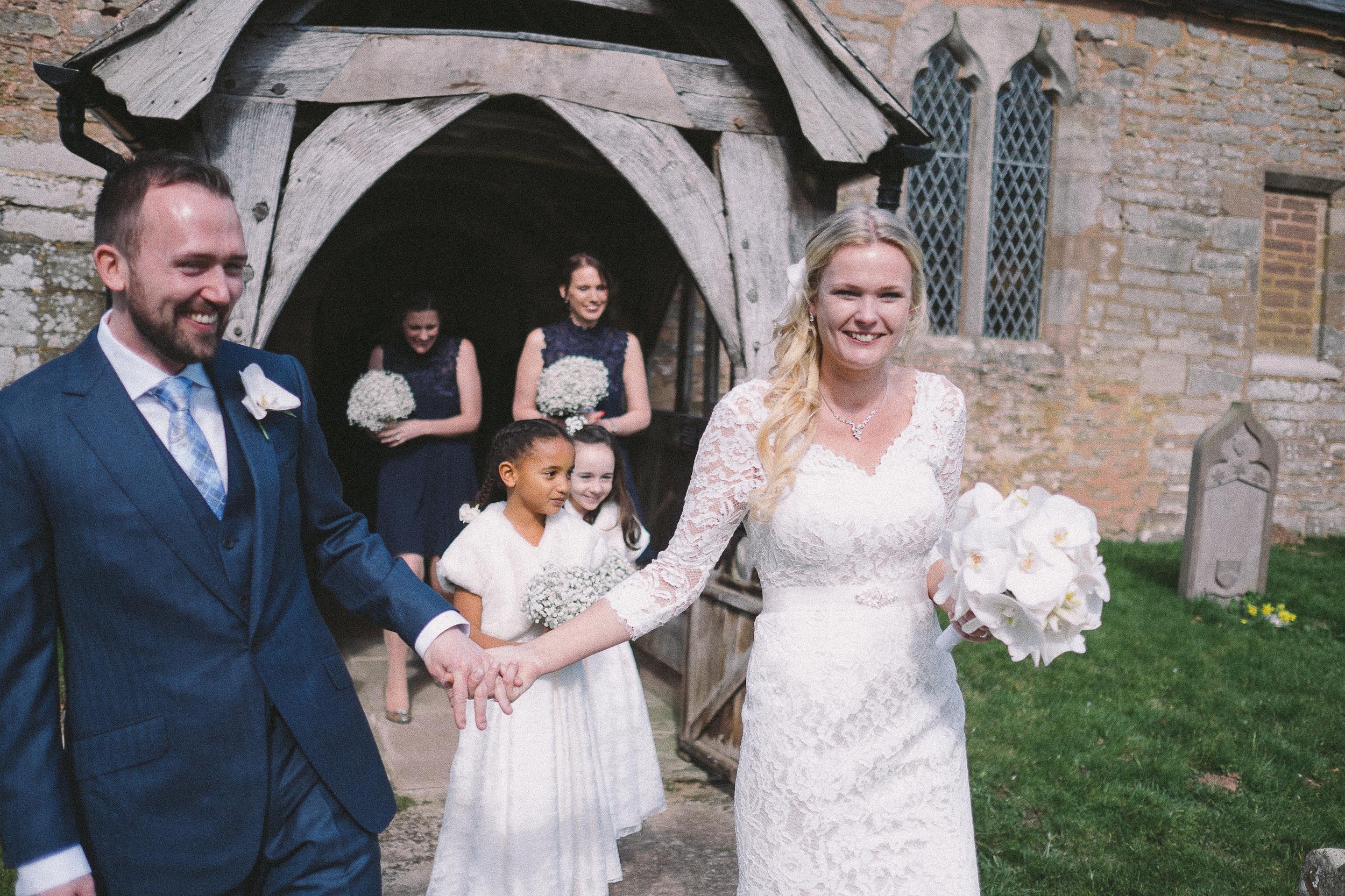 scott_nicole_wedding-134.jpg