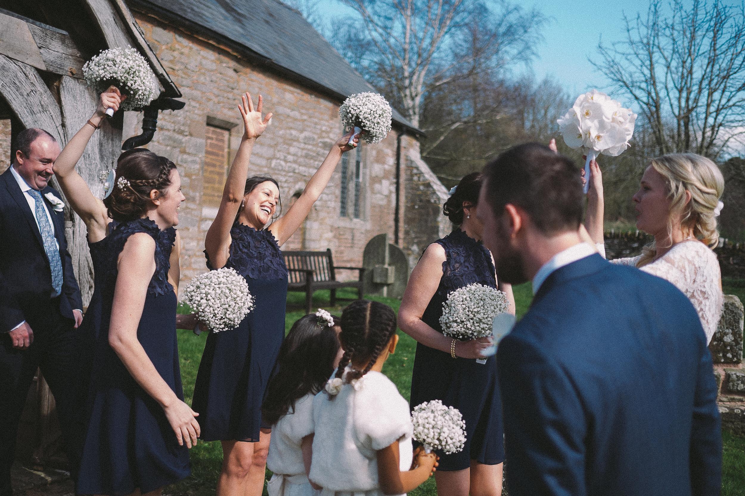scott_nicole_wedding-135.jpg