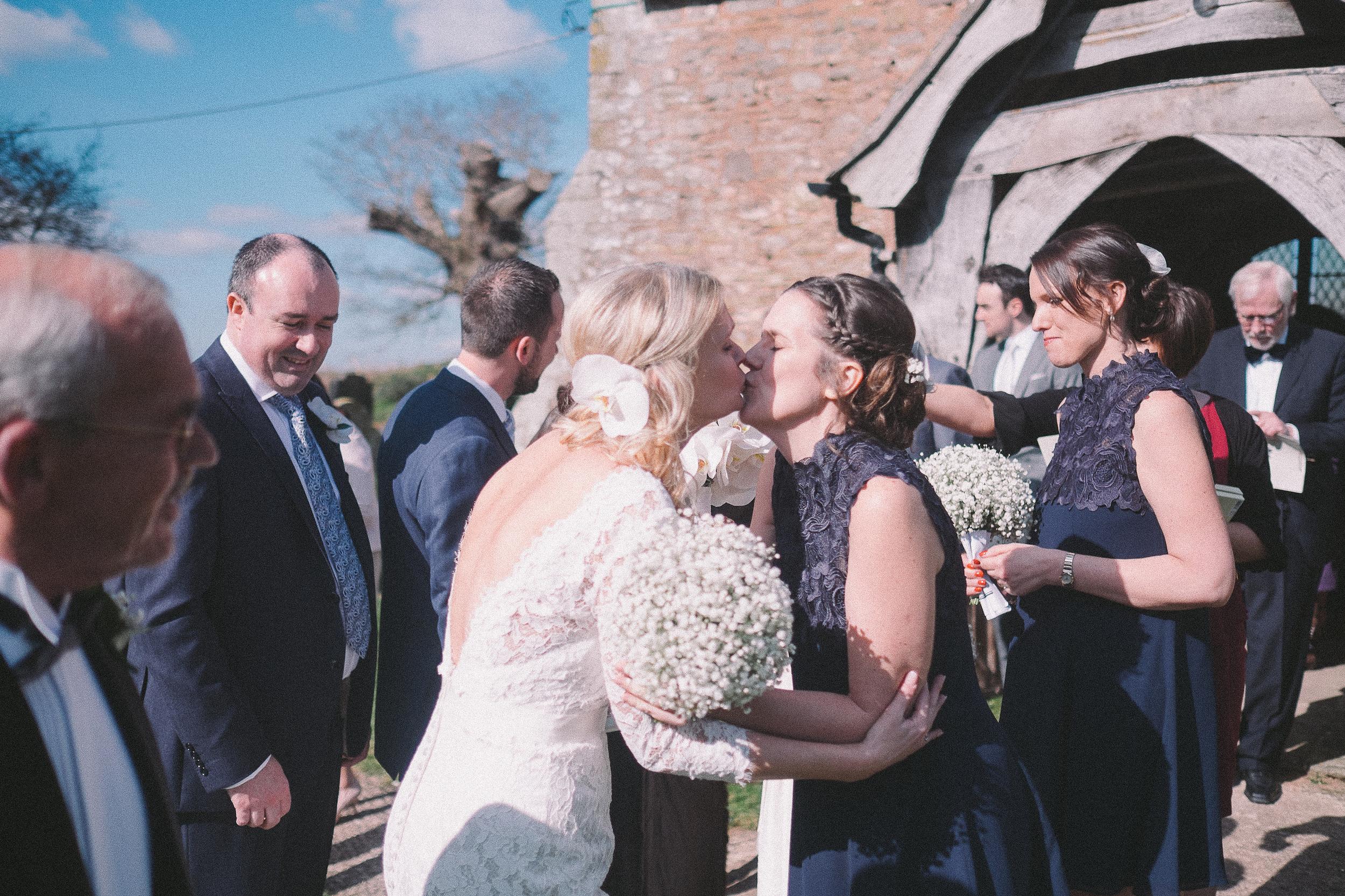 scott_nicole_wedding-137.jpg