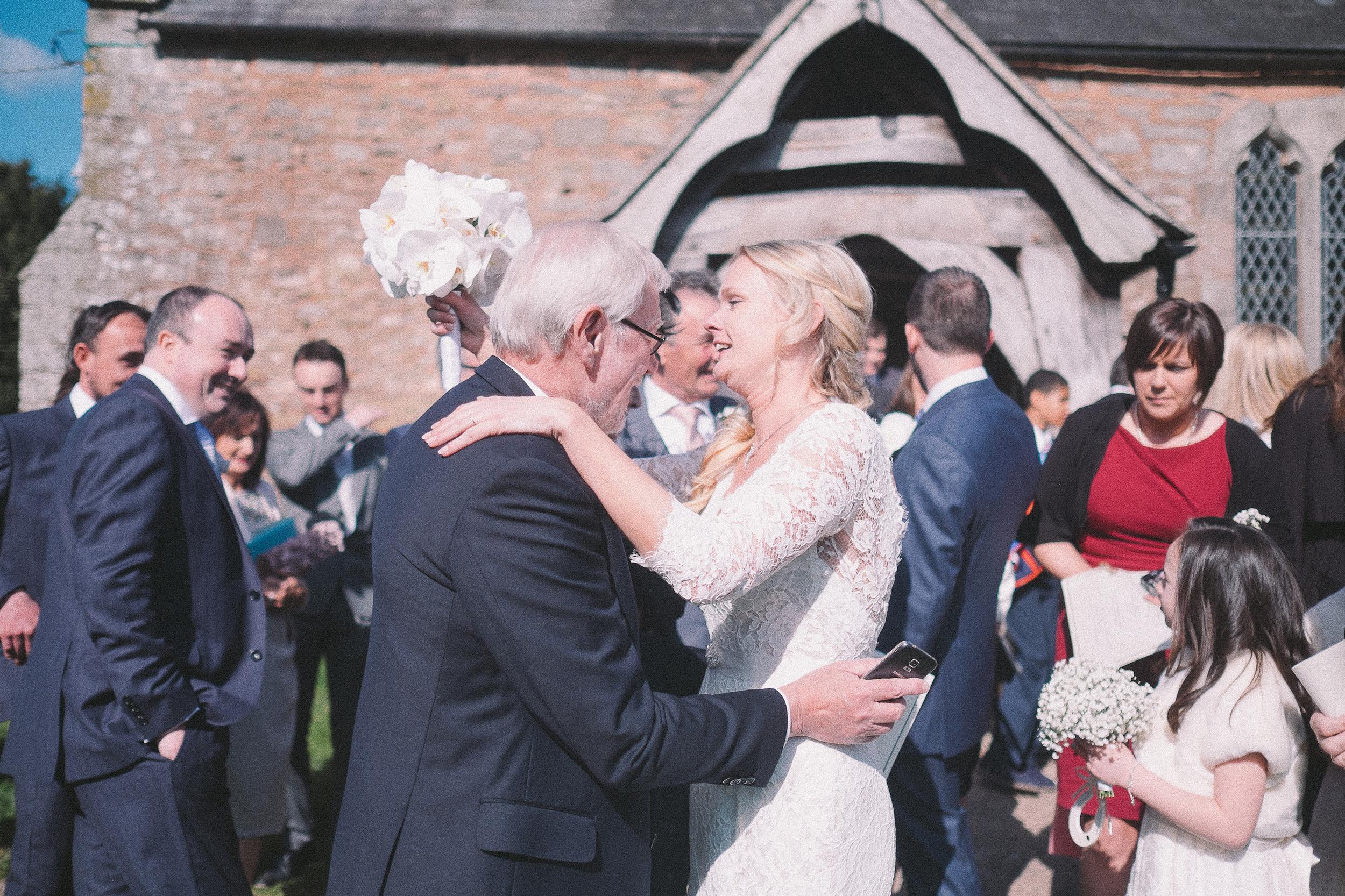 scott_nicole_wedding-139.jpg
