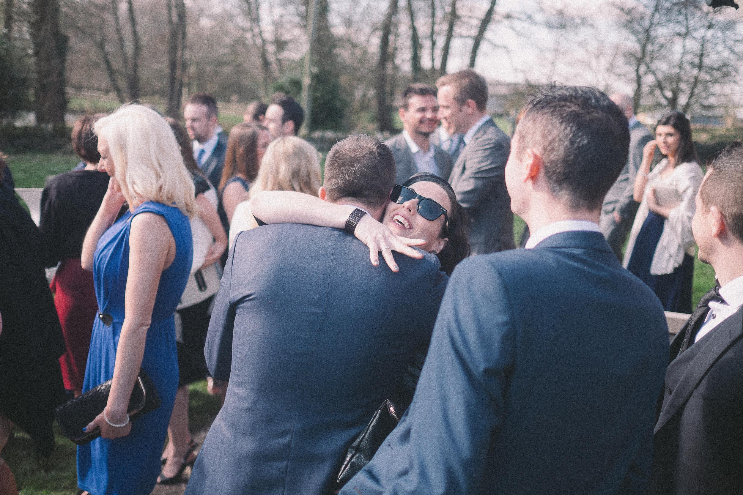 scott_nicole_wedding-143.jpg