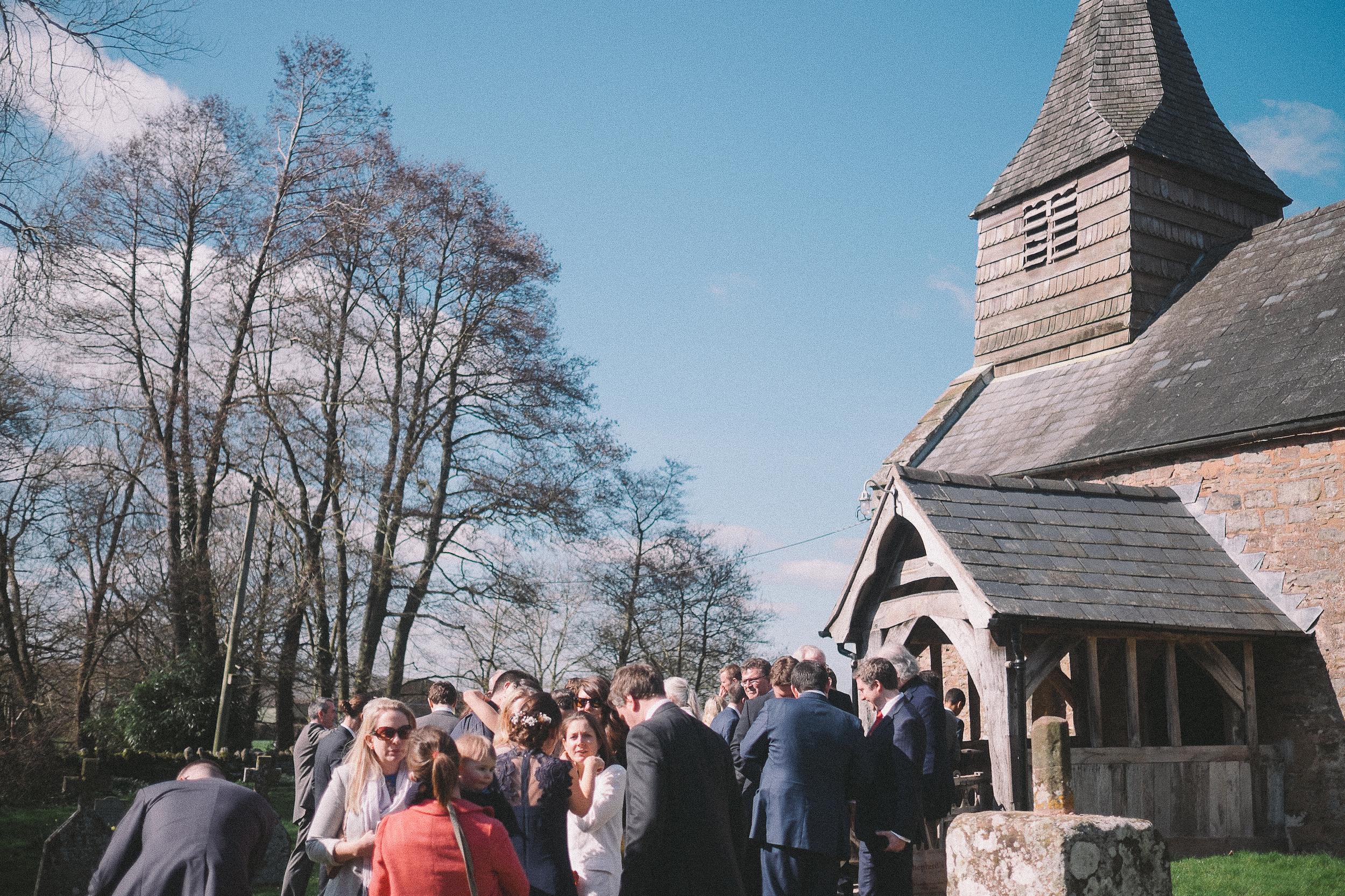 scott_nicole_wedding-145.jpg