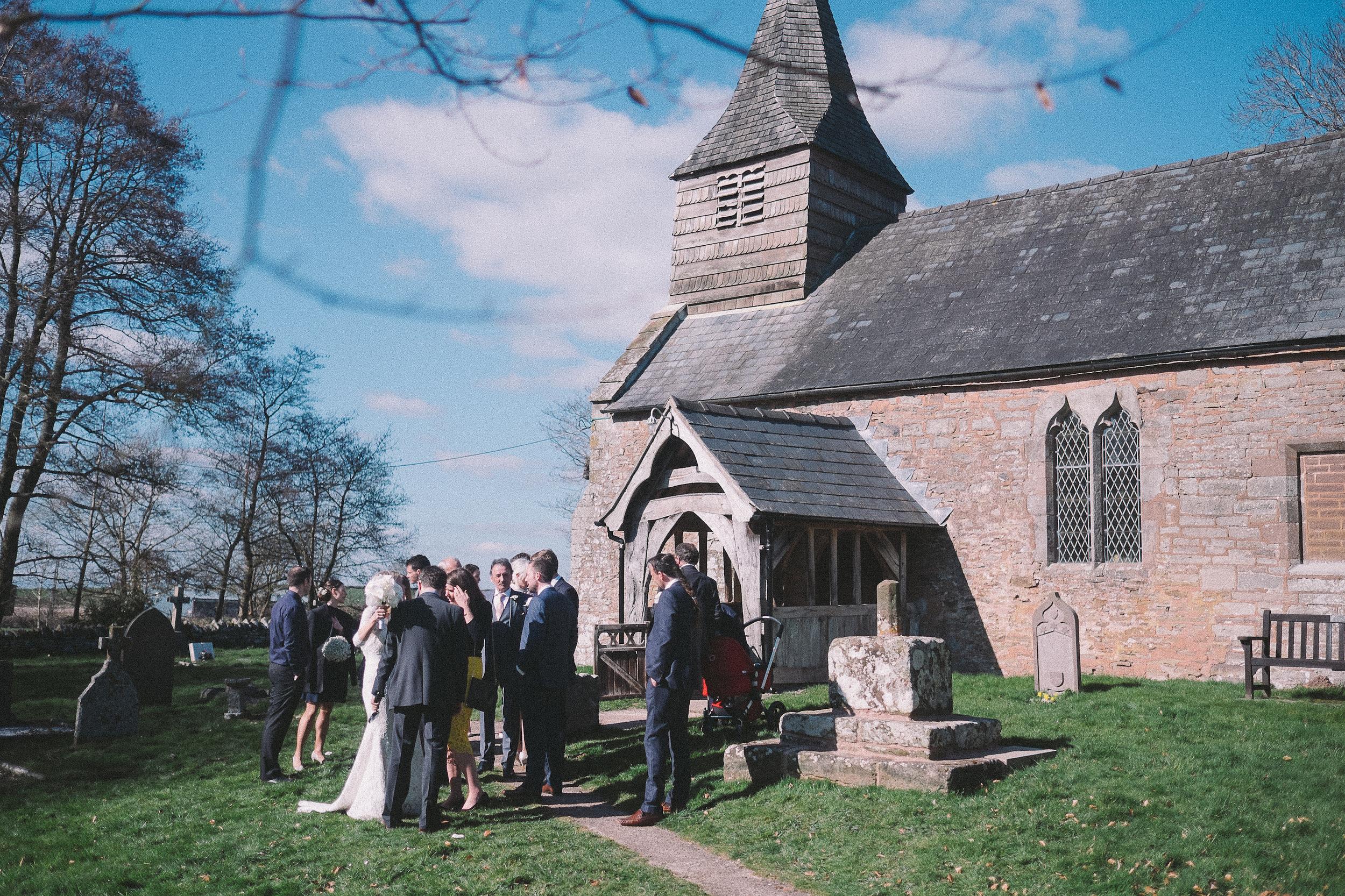 scott_nicole_wedding-158.jpg