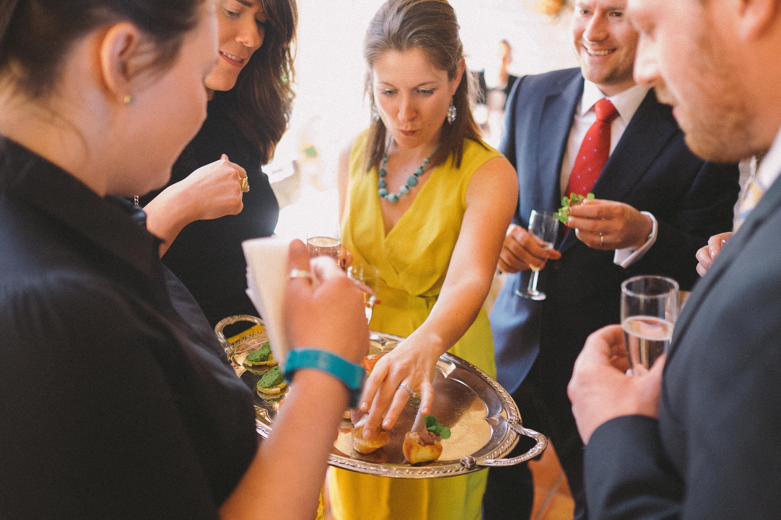 scott_nicole_wedding-170.jpg