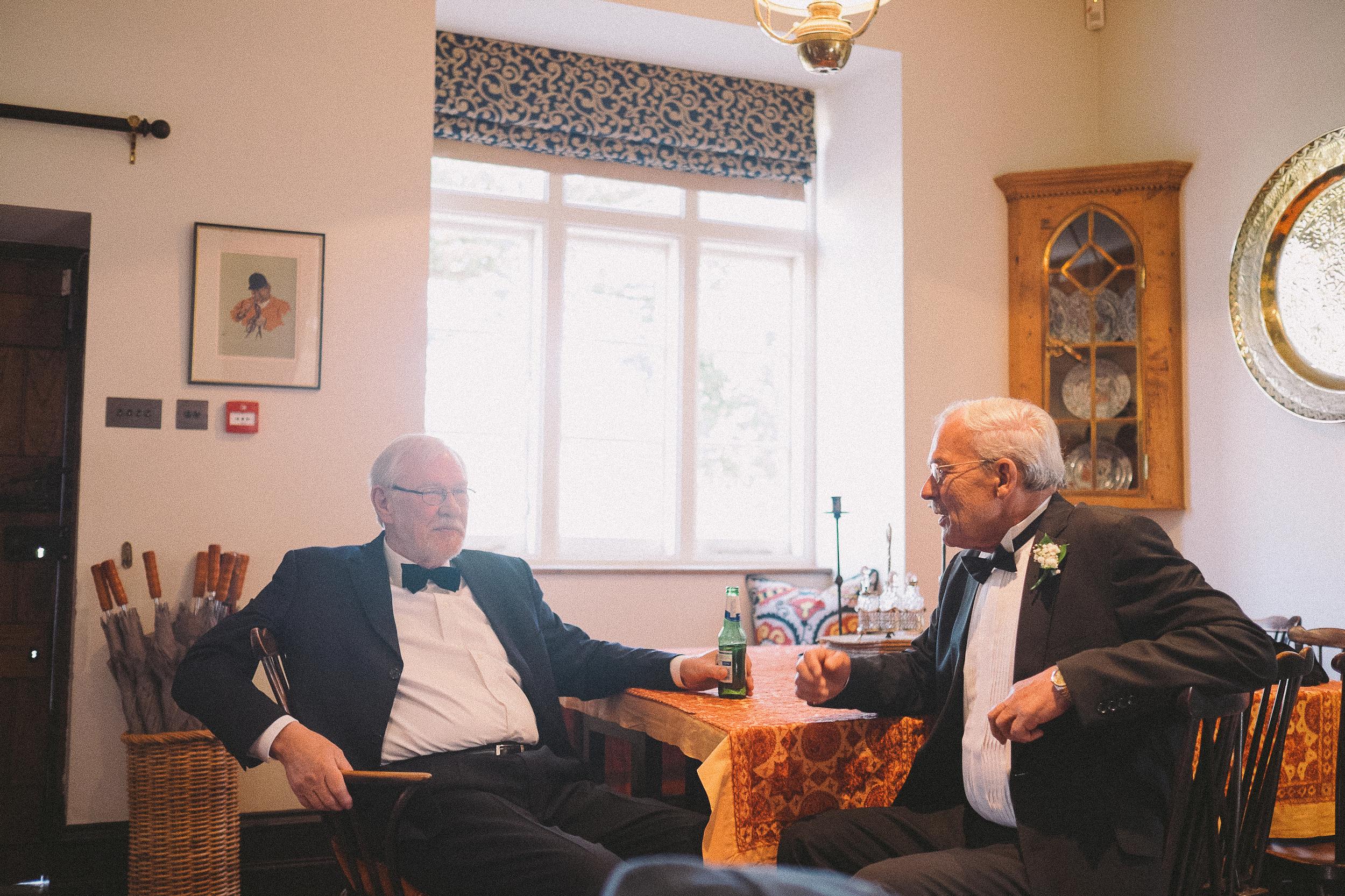 scott_nicole_wedding-184.jpg