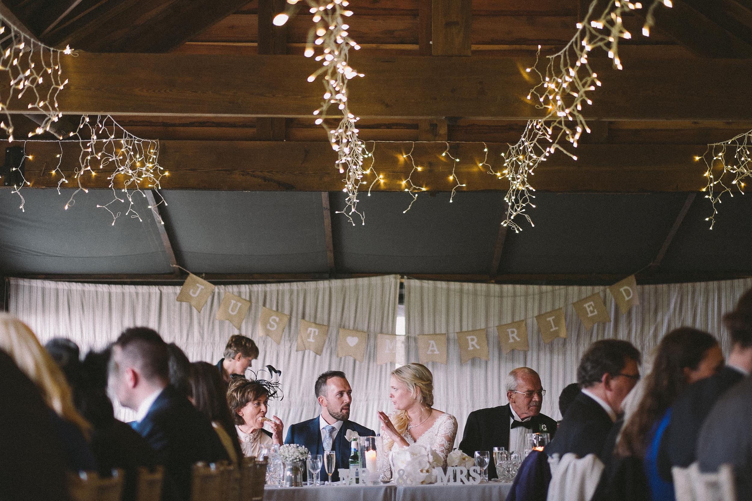 scott_nicole_wedding-223.jpg