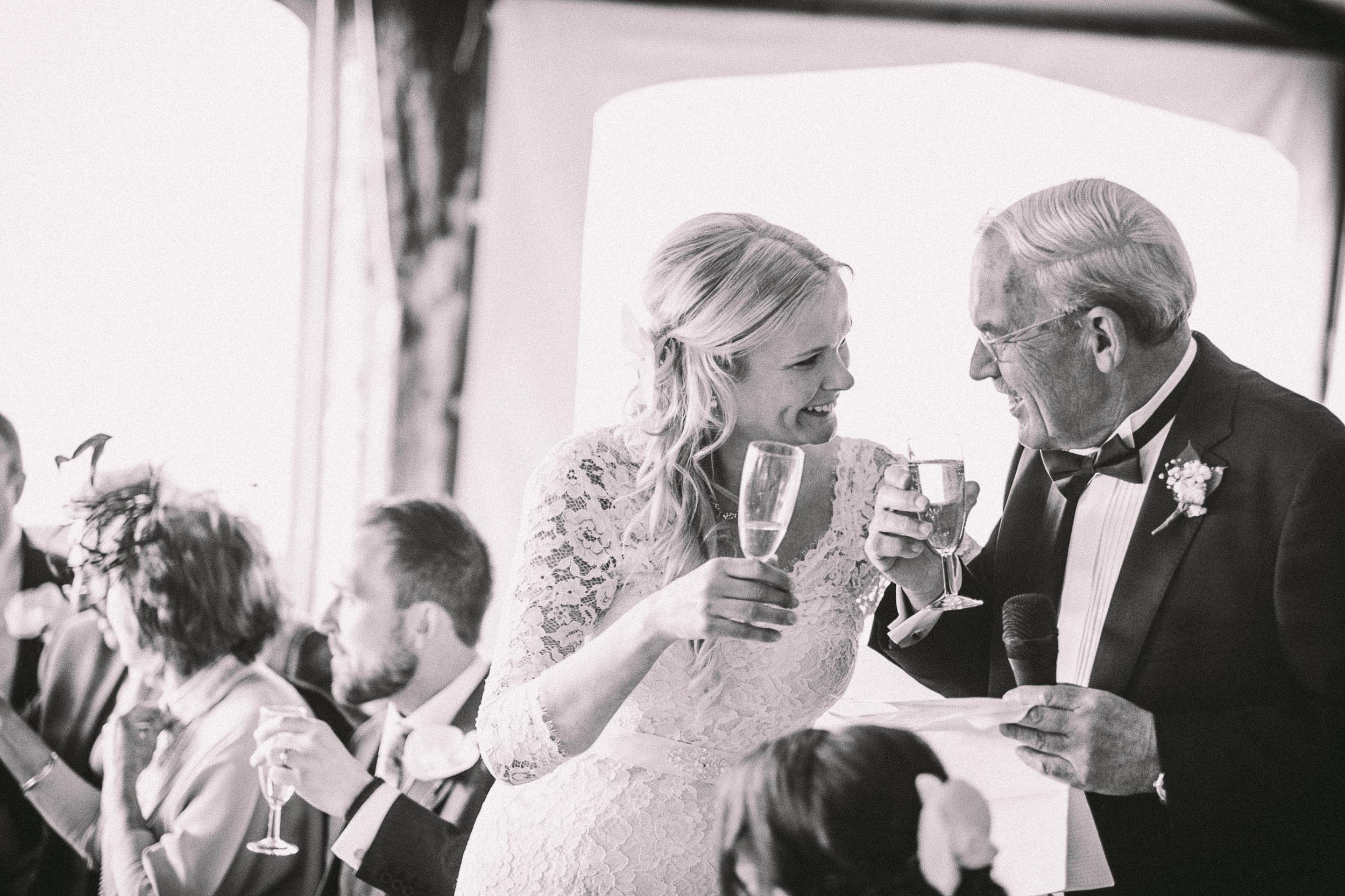 scott_nicole_wedding-228-2.jpg