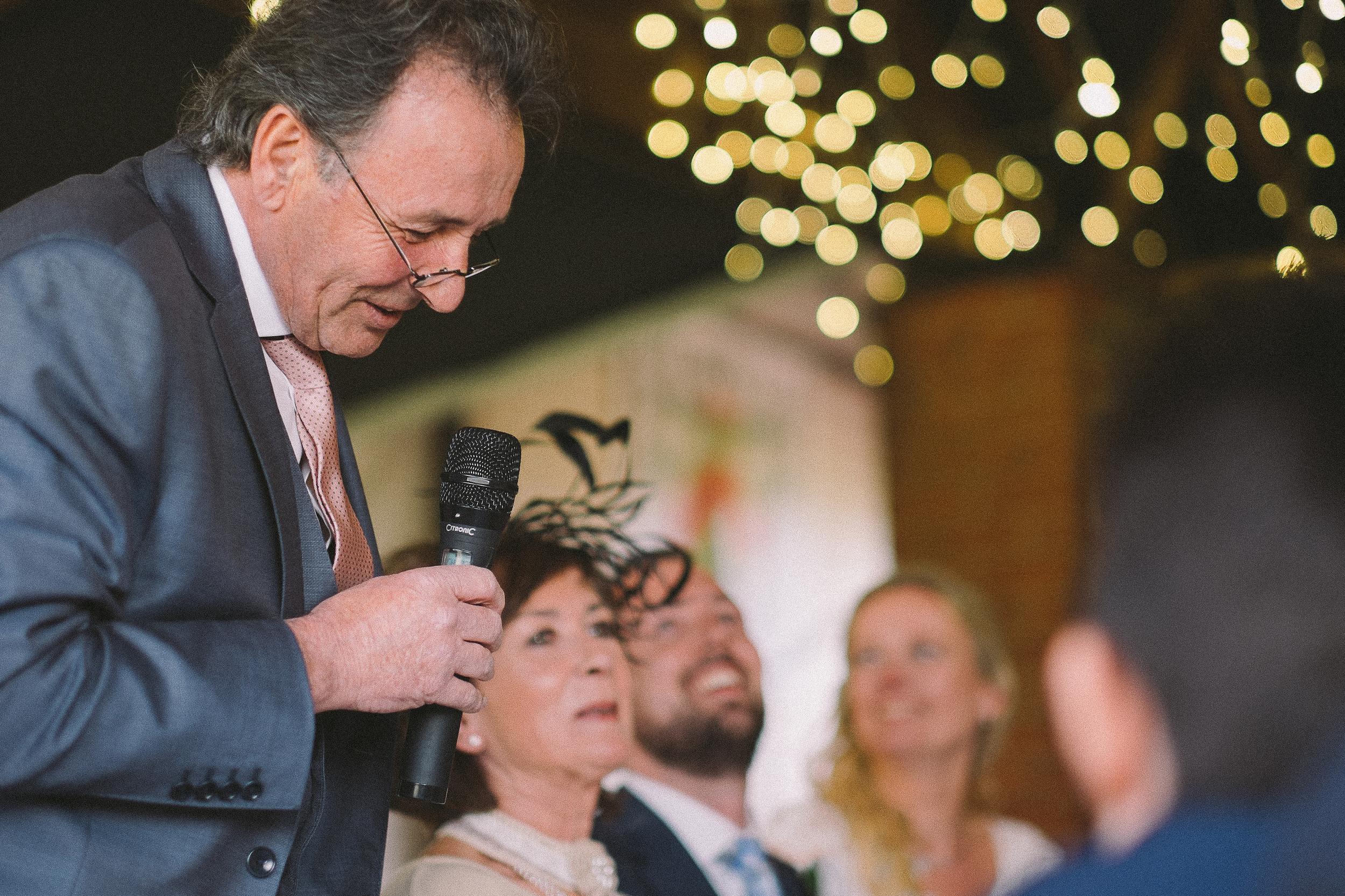 scott_nicole_wedding-229.jpg