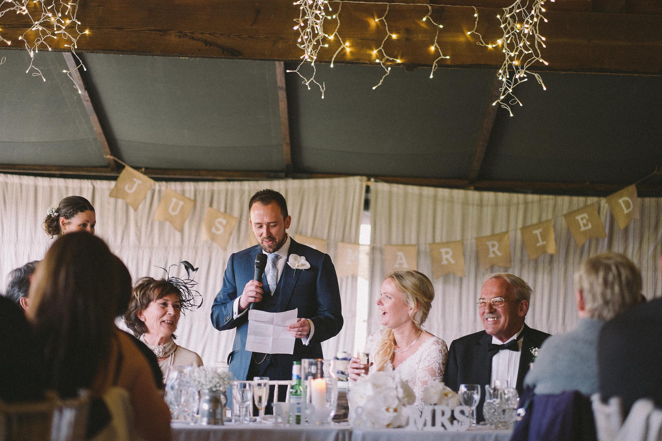 scott_nicole_wedding-232.jpg