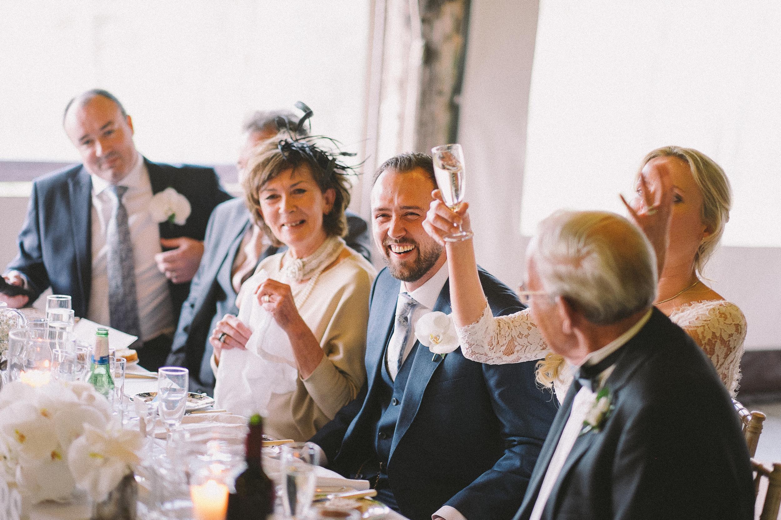 scott_nicole_wedding-245.jpg