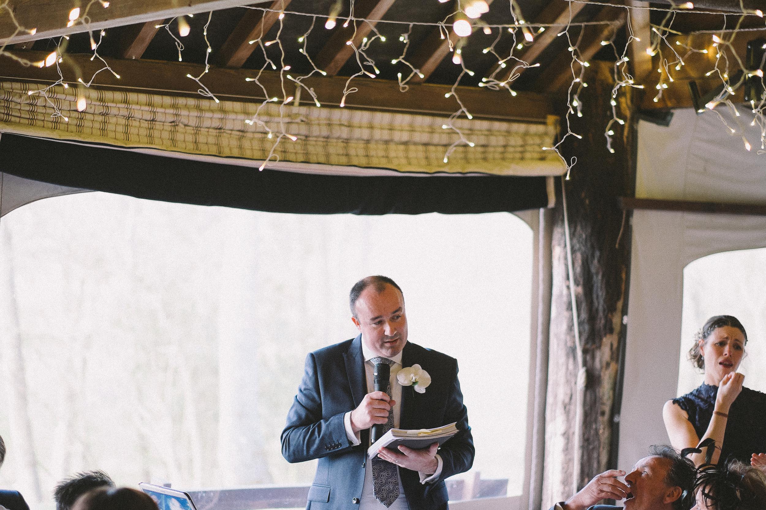 scott_nicole_wedding-248.jpg