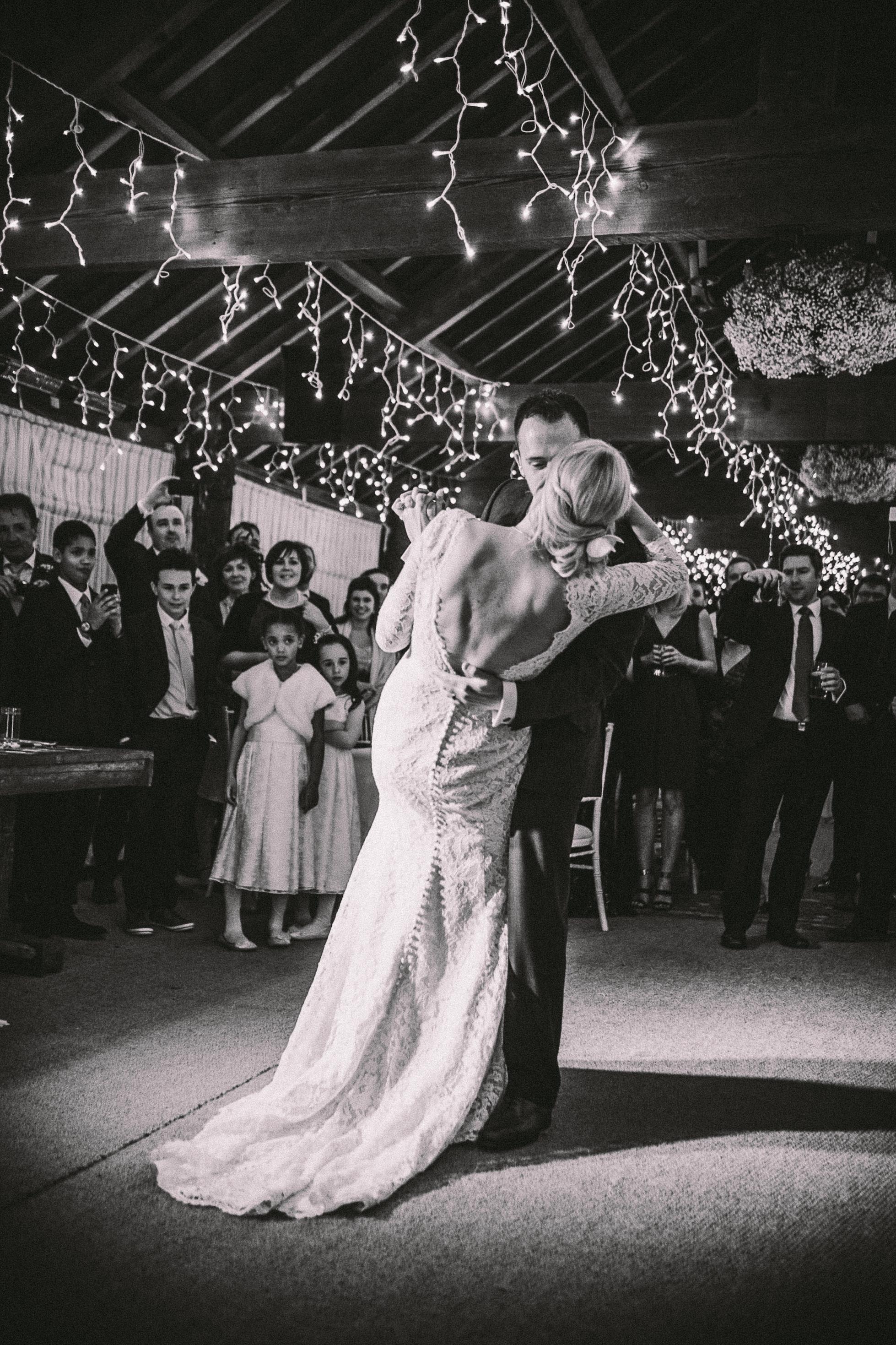 scott_nicole_wedding-288-2.jpg
