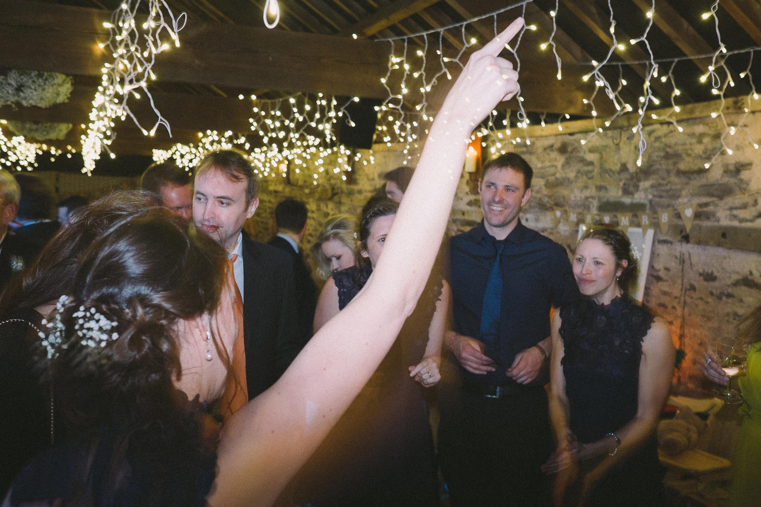 scott_nicole_wedding-294.jpg