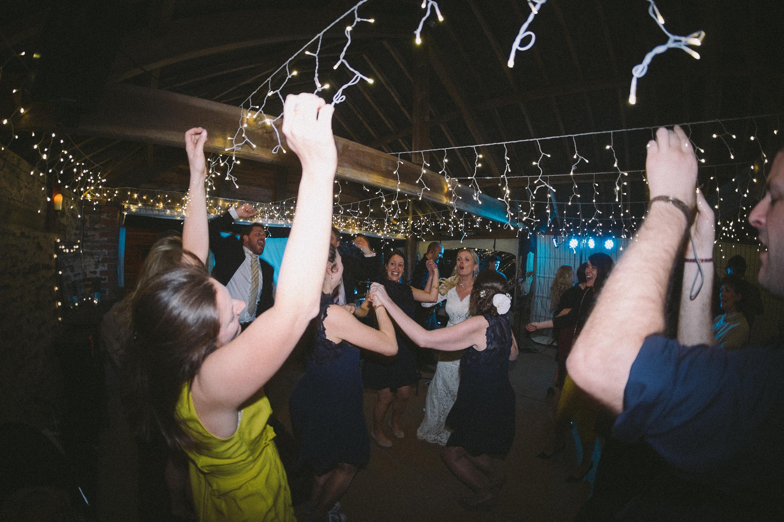 scott_nicole_wedding-300.jpg