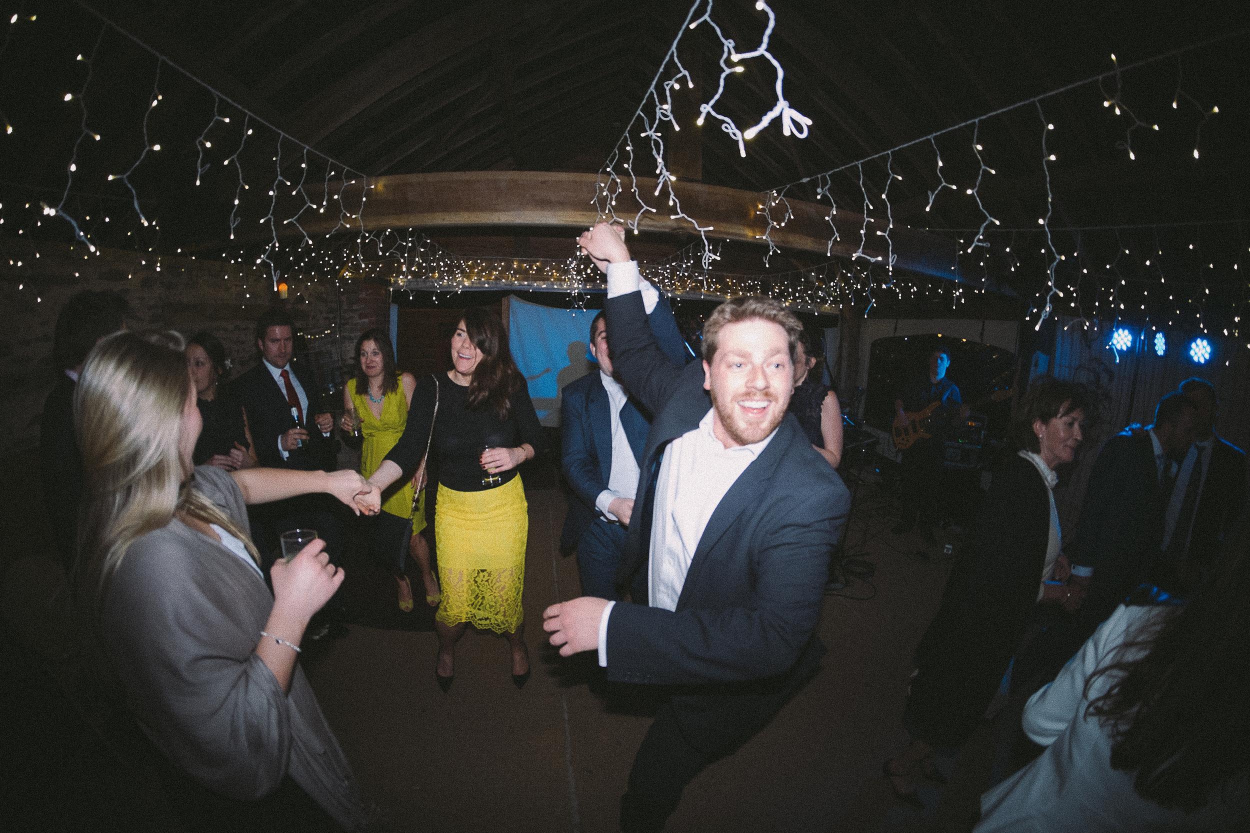 scott_nicole_wedding-313.jpg