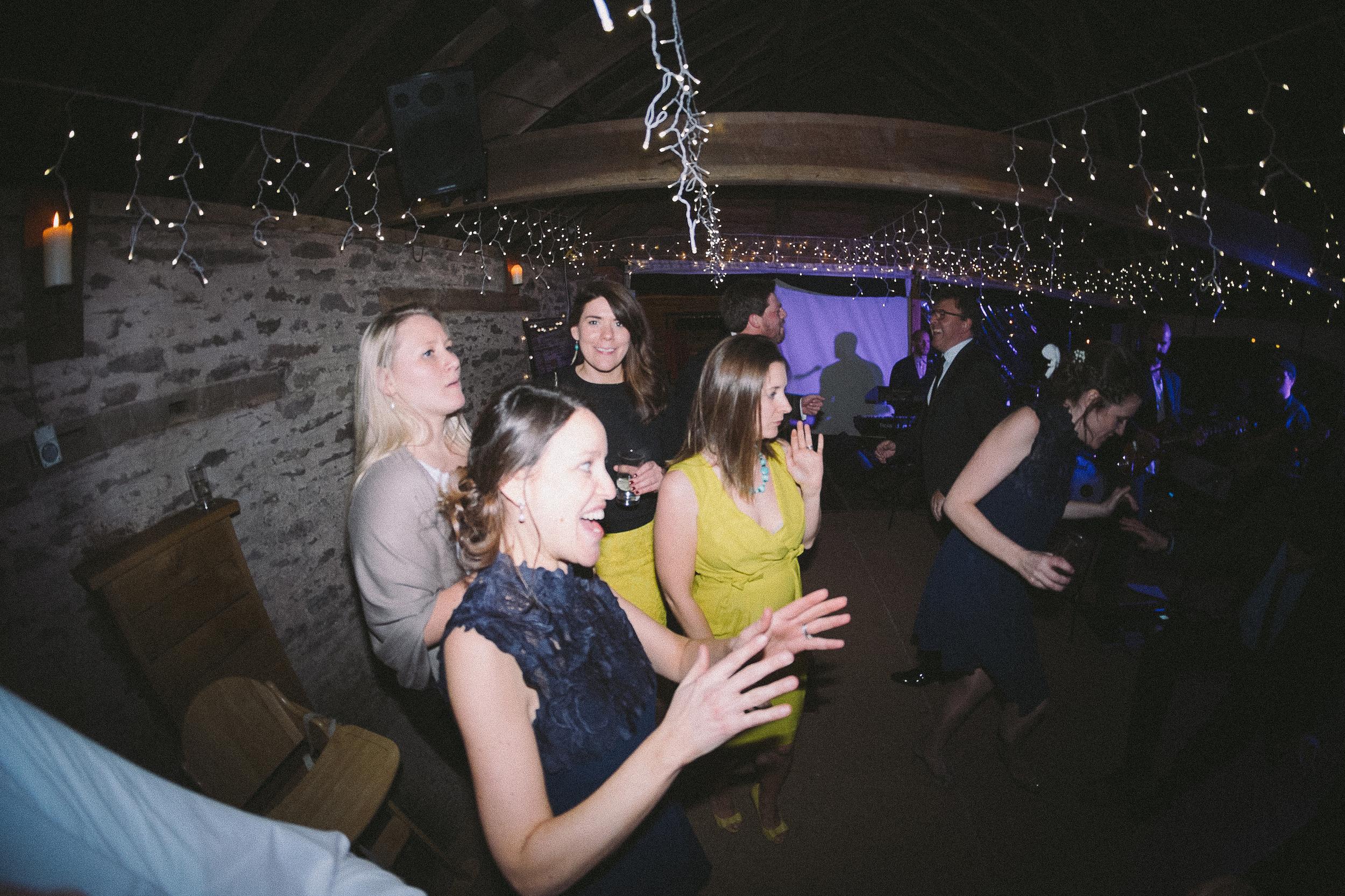 scott_nicole_wedding-318.jpg