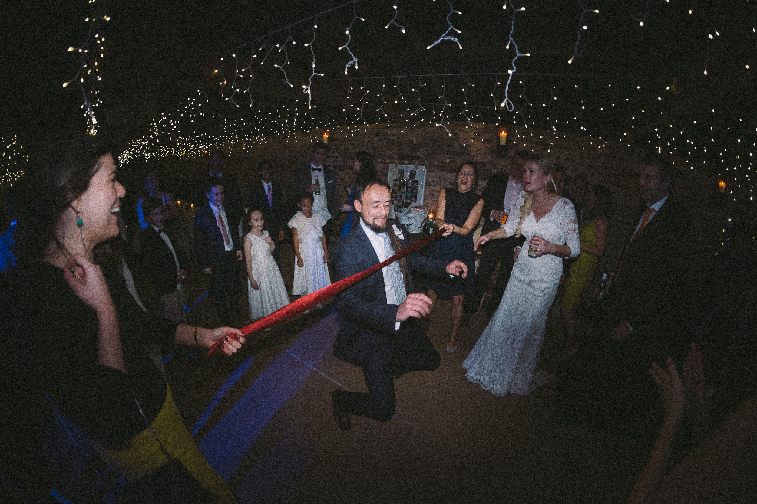 scott_nicole_wedding-326.jpg