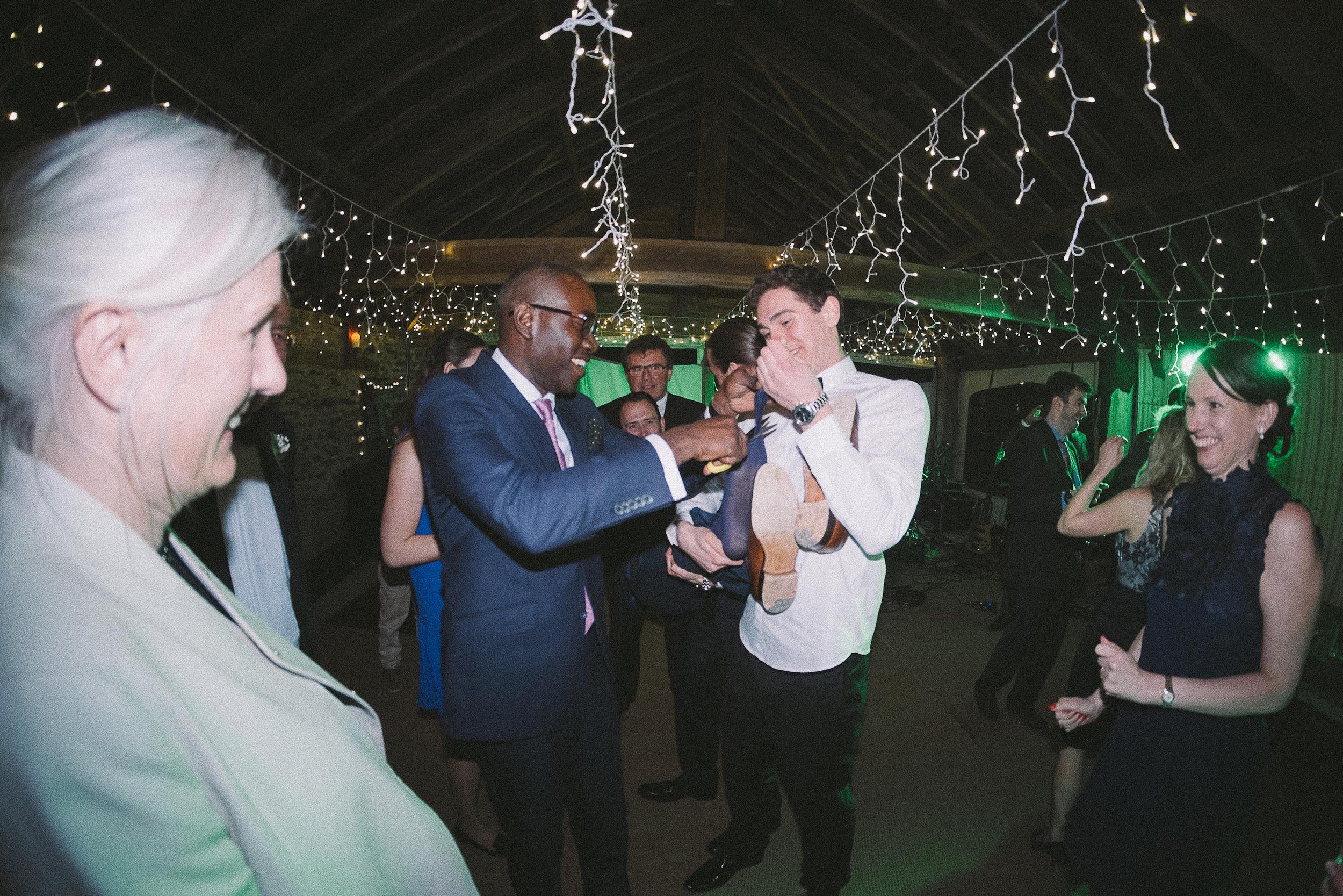 scott_nicole_wedding-334.jpg
