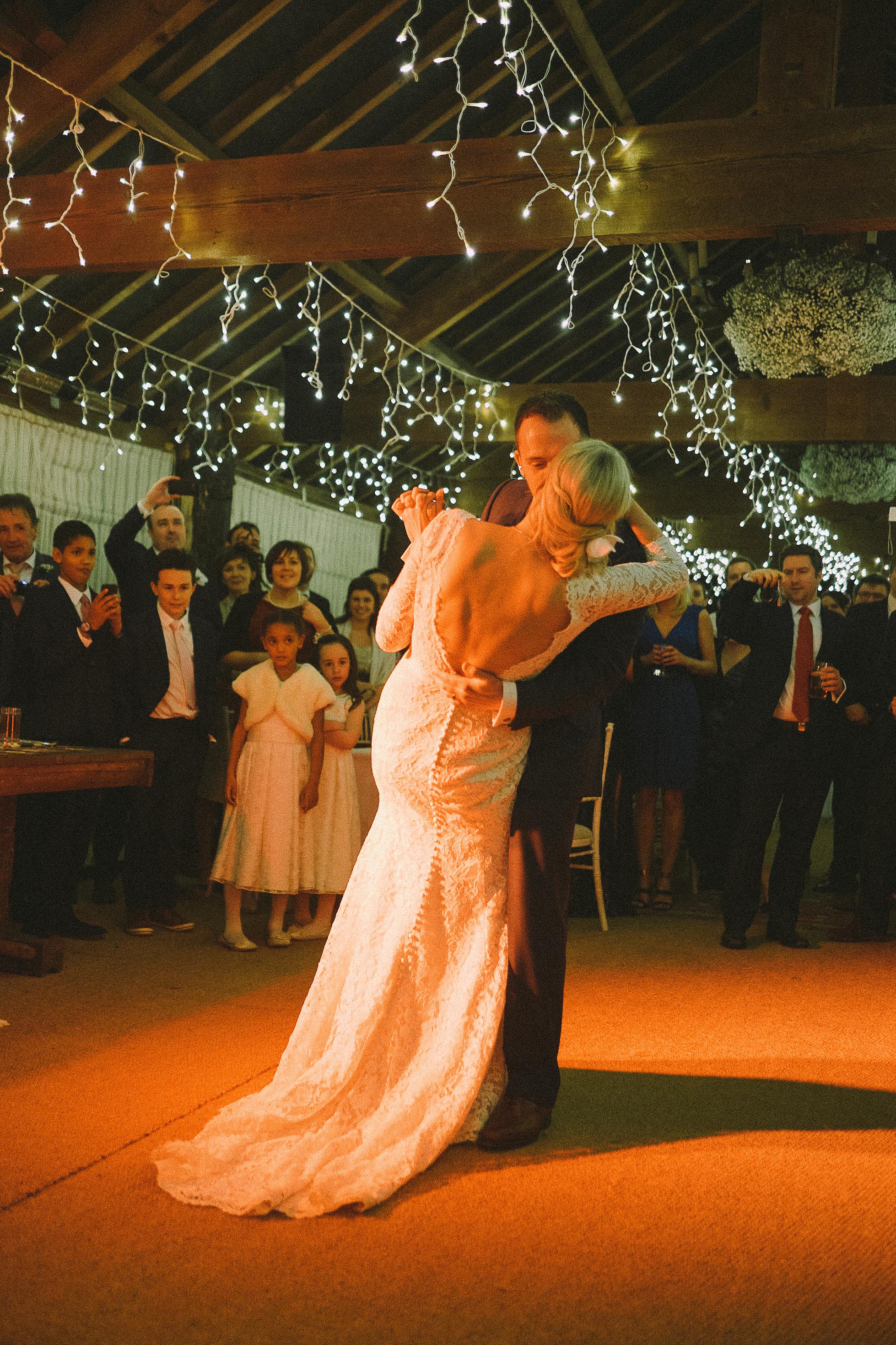 scott_nicole_wedding-288.jpg