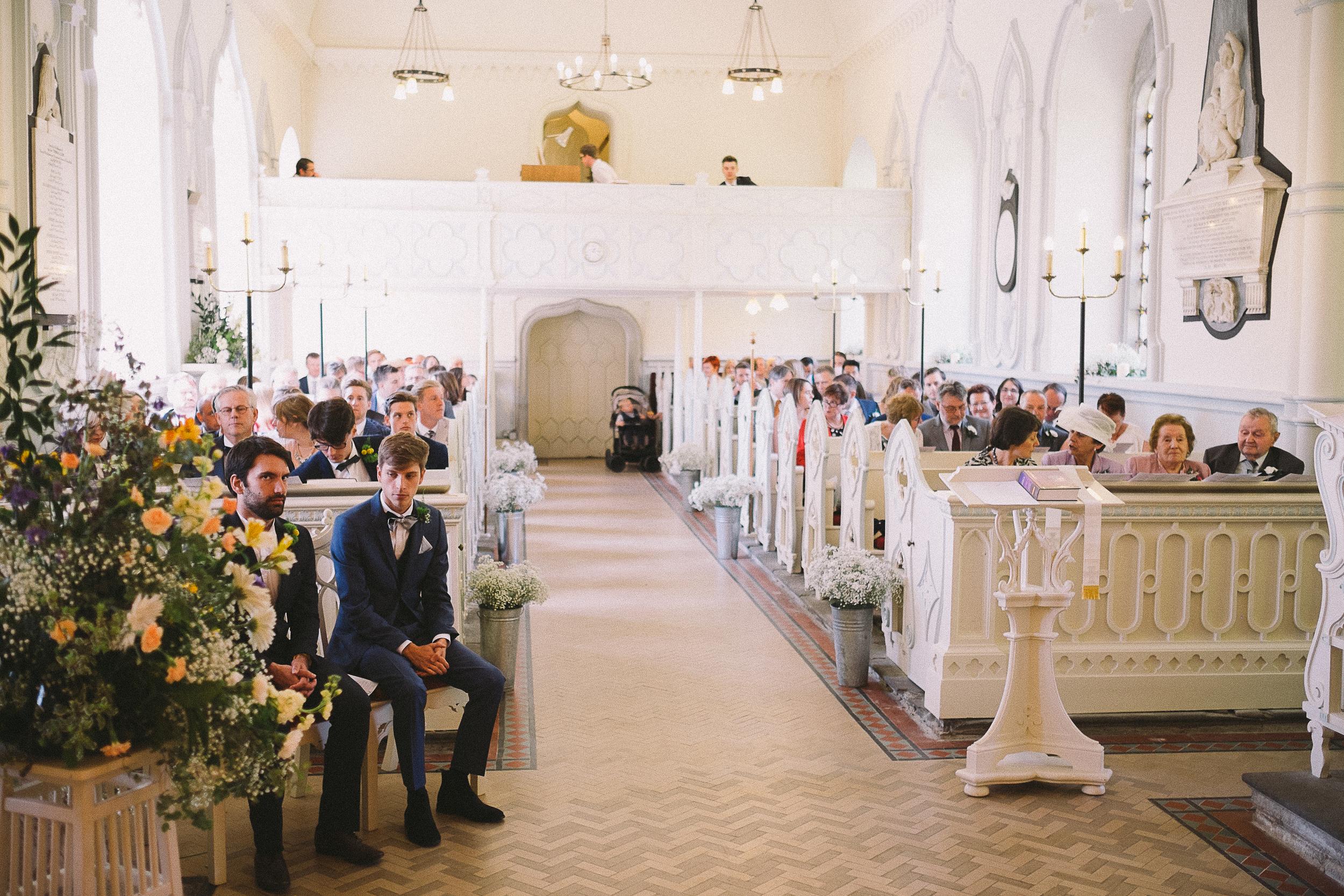 J_N_wedding-116.jpg