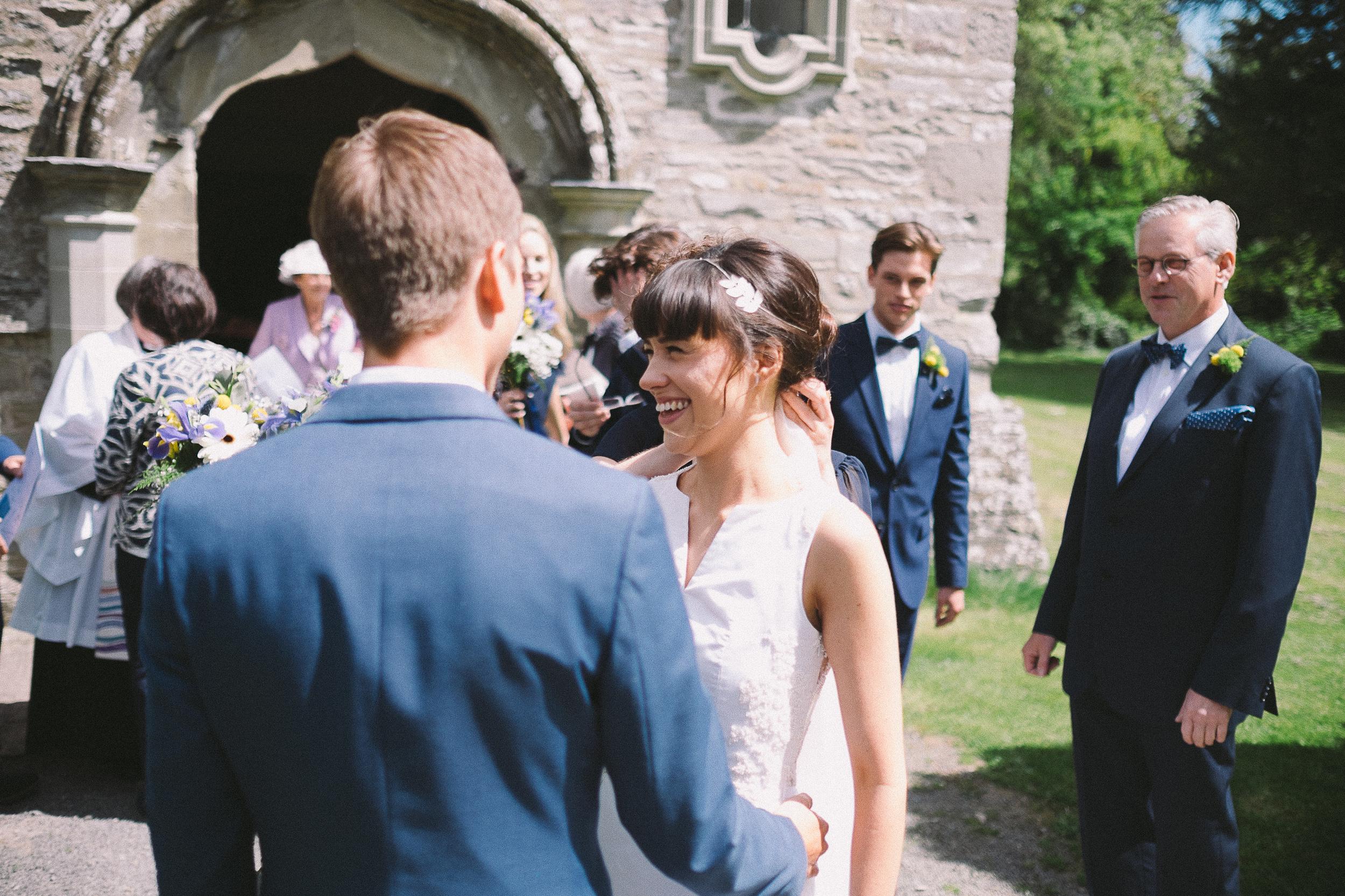 J_N_wedding-166.jpg