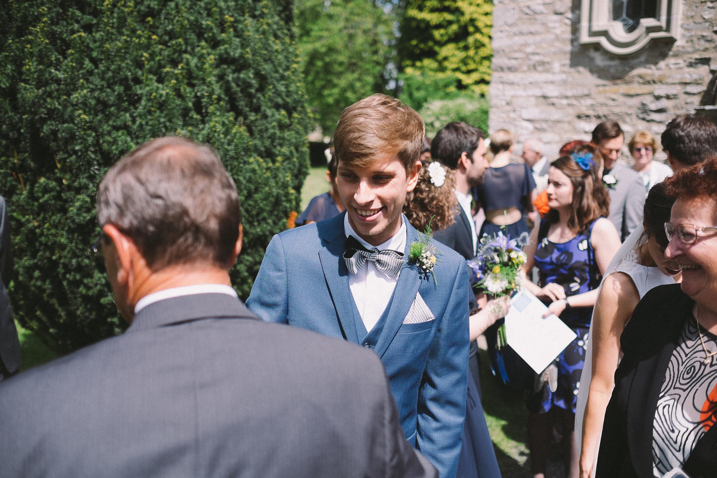 J_N_wedding-169.jpg