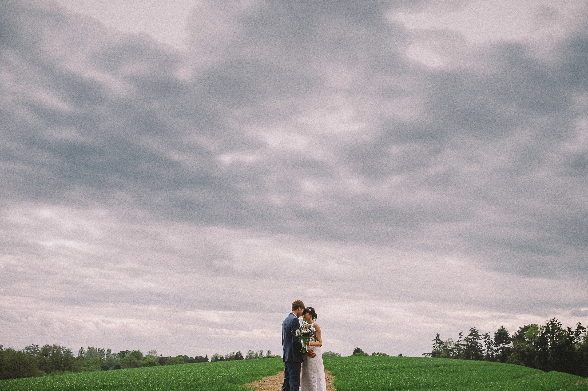J_N_wedding-213.jpg