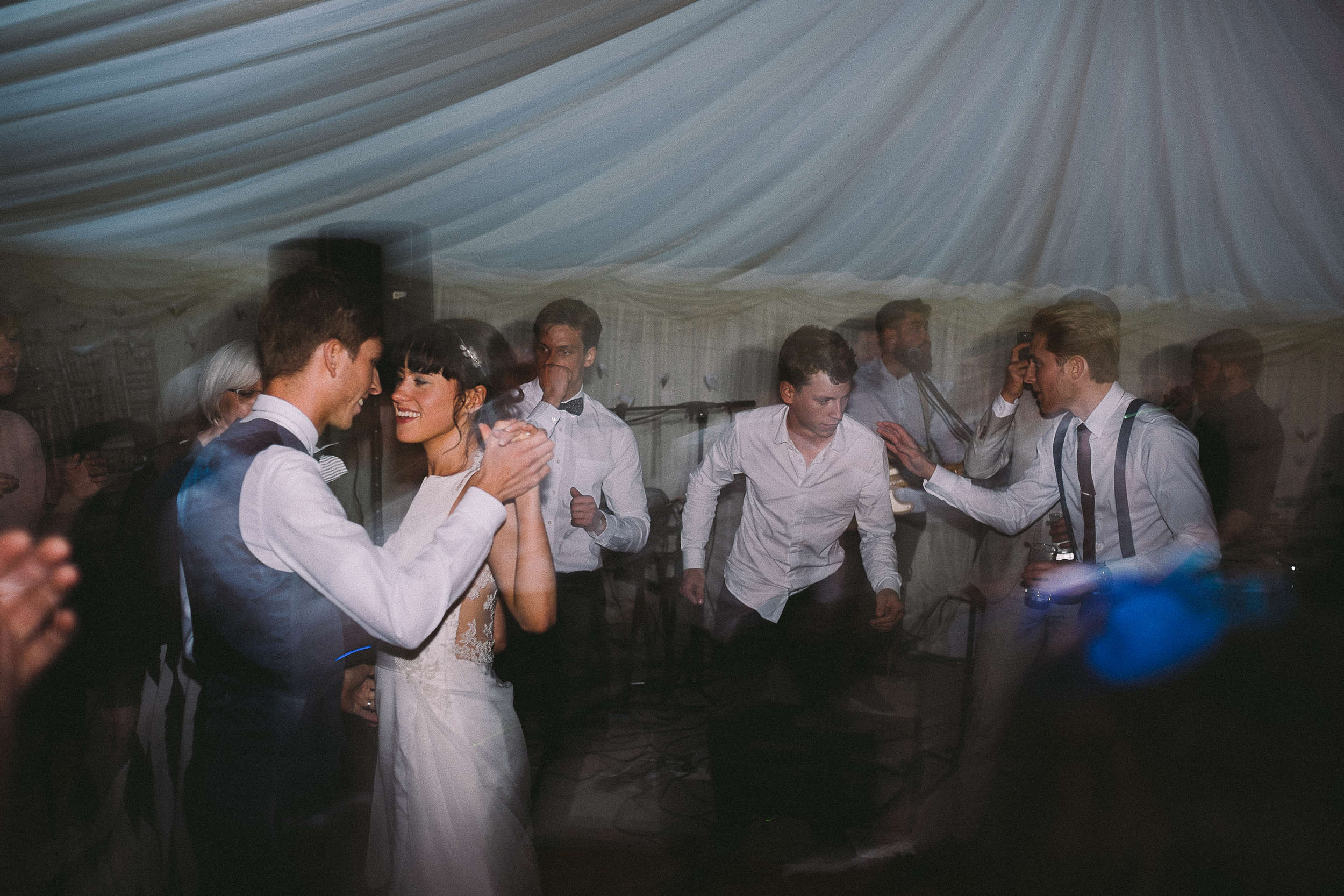 J_N_wedding-417.jpg