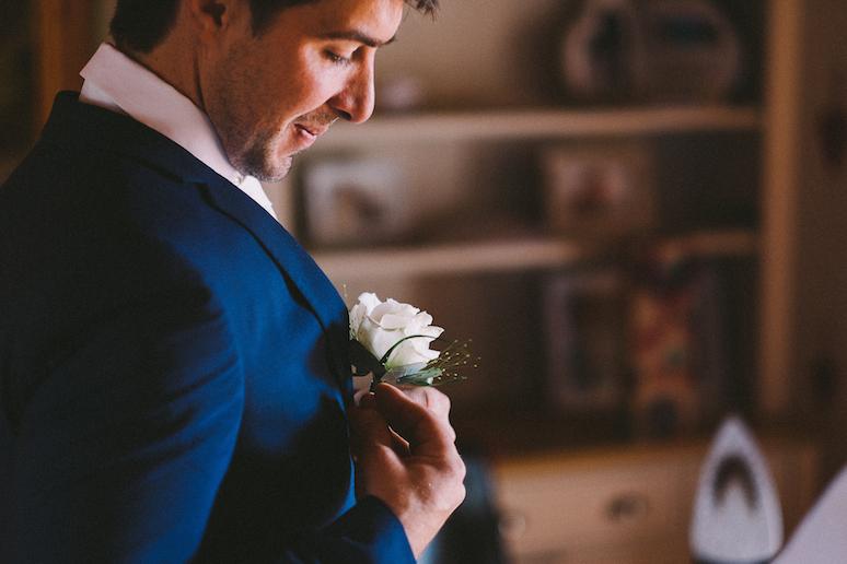 N_M_wedding-47.jpg