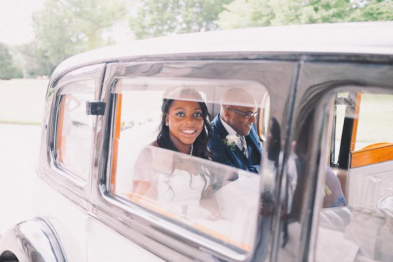 N_M_wedding-66.jpg