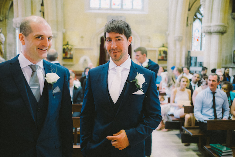 N_M_wedding-70.jpg