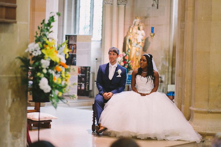 N_M_wedding-83.jpg
