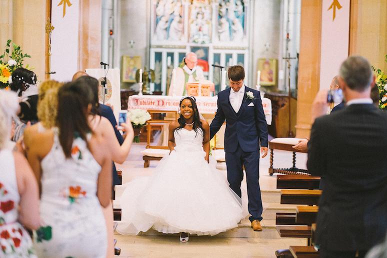 N_M_wedding-105.jpg