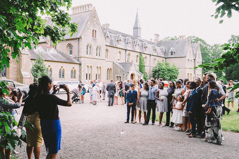 N_M_wedding-131.jpg