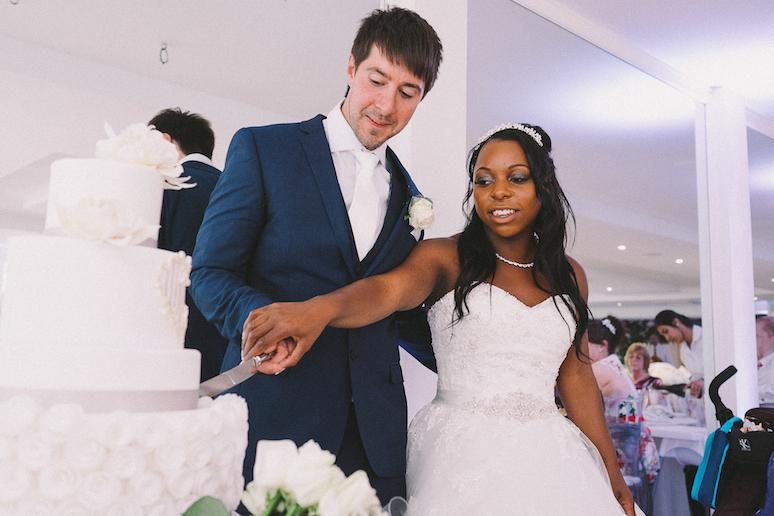N_M_wedding-235.jpg