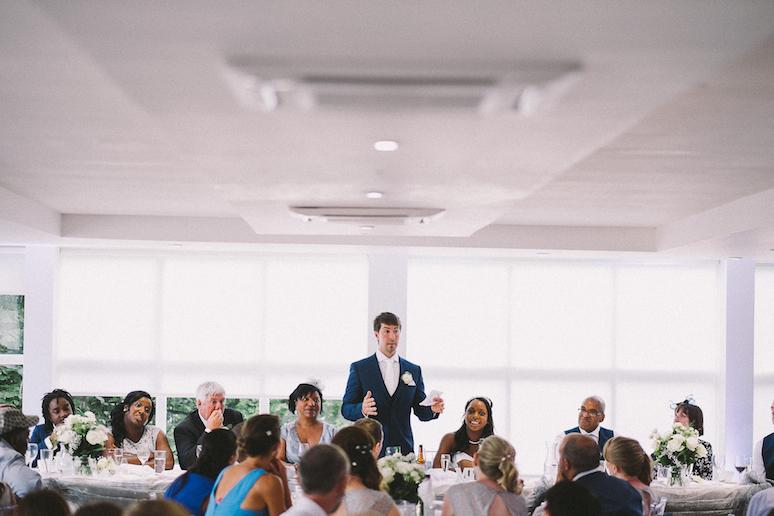 N_M_wedding-258.jpg