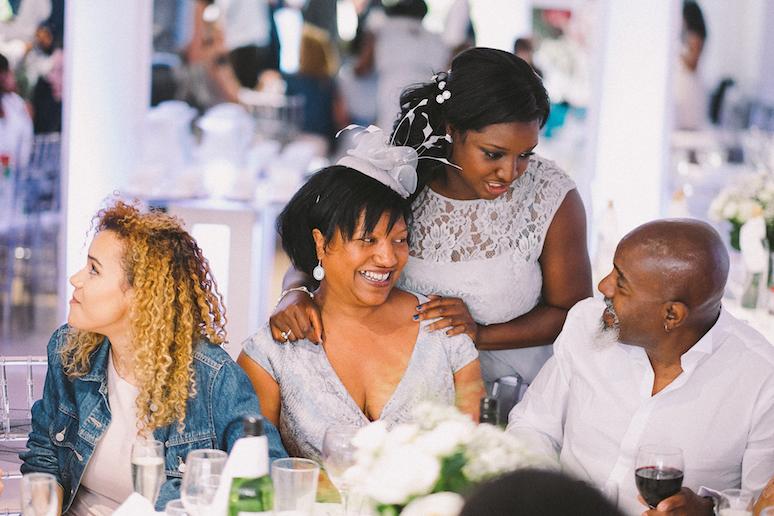 N_M_wedding-272.jpg