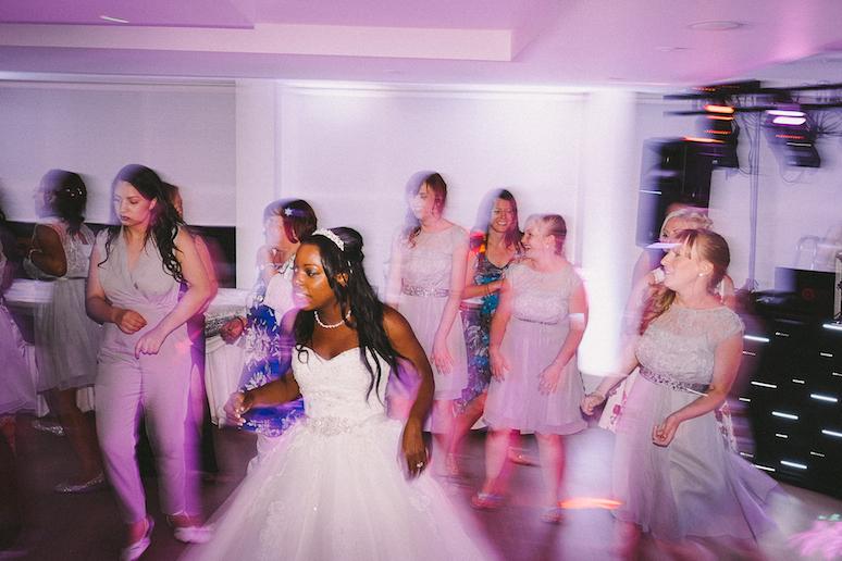N_M_wedding-358.jpg