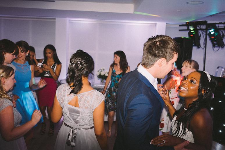 N_M_wedding-366.jpg