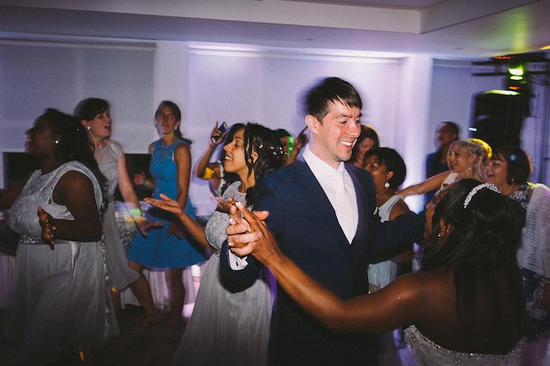 N_M_wedding-373.jpg