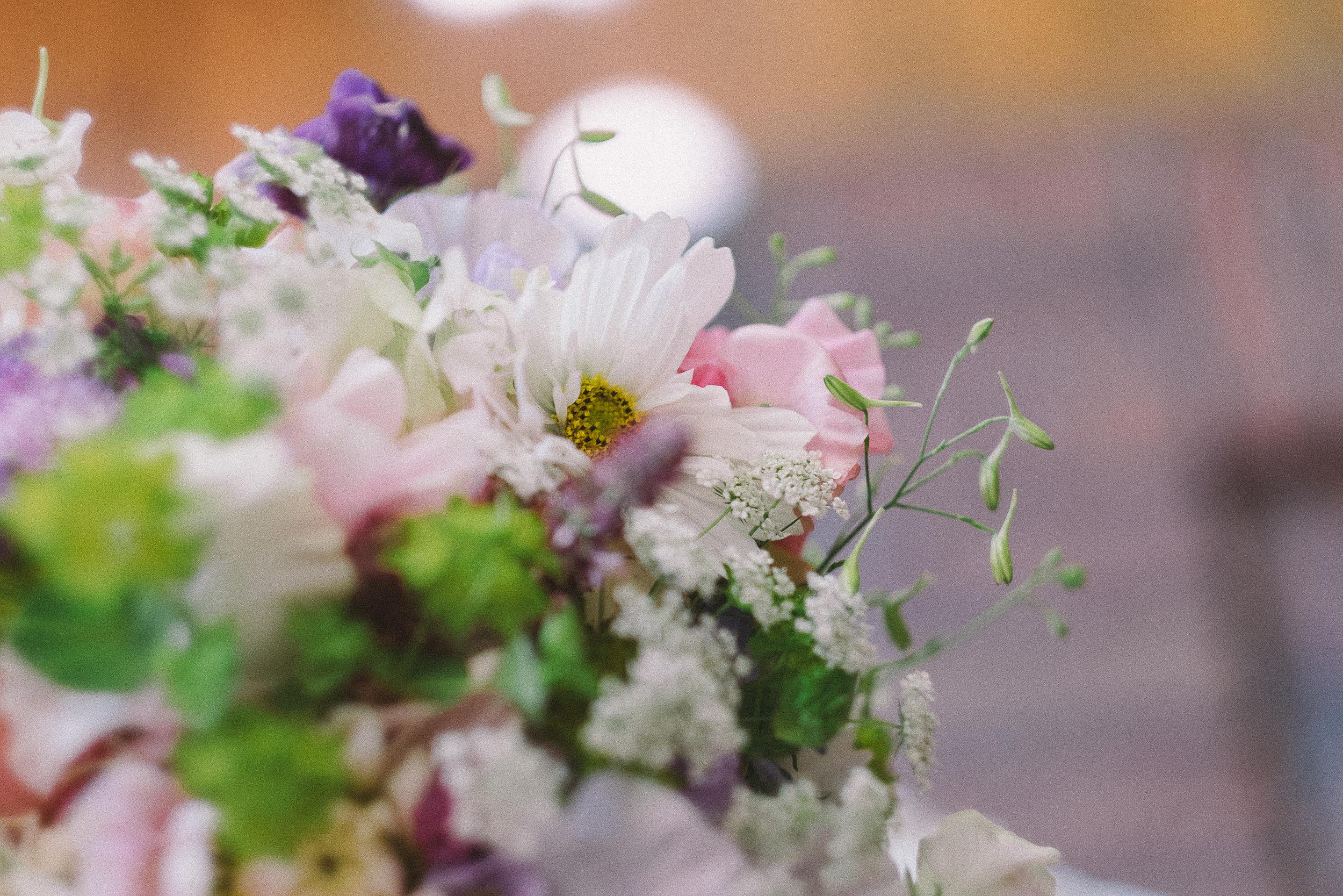 jess_joe_wedding-61.jpg
