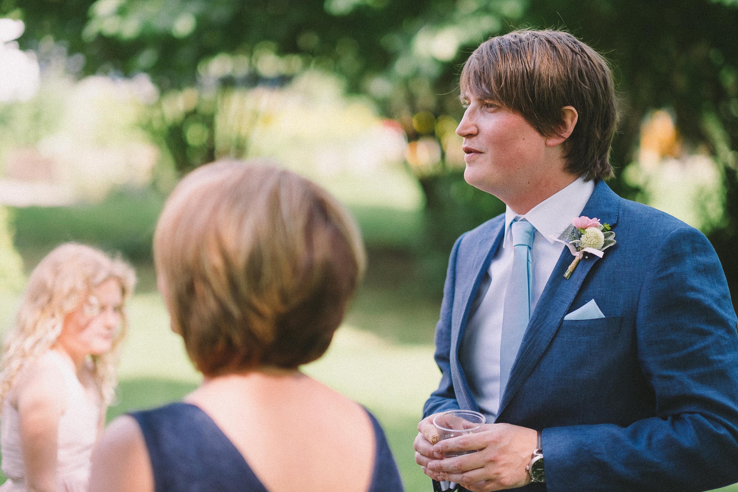 jess_joe_wedding-74.jpg