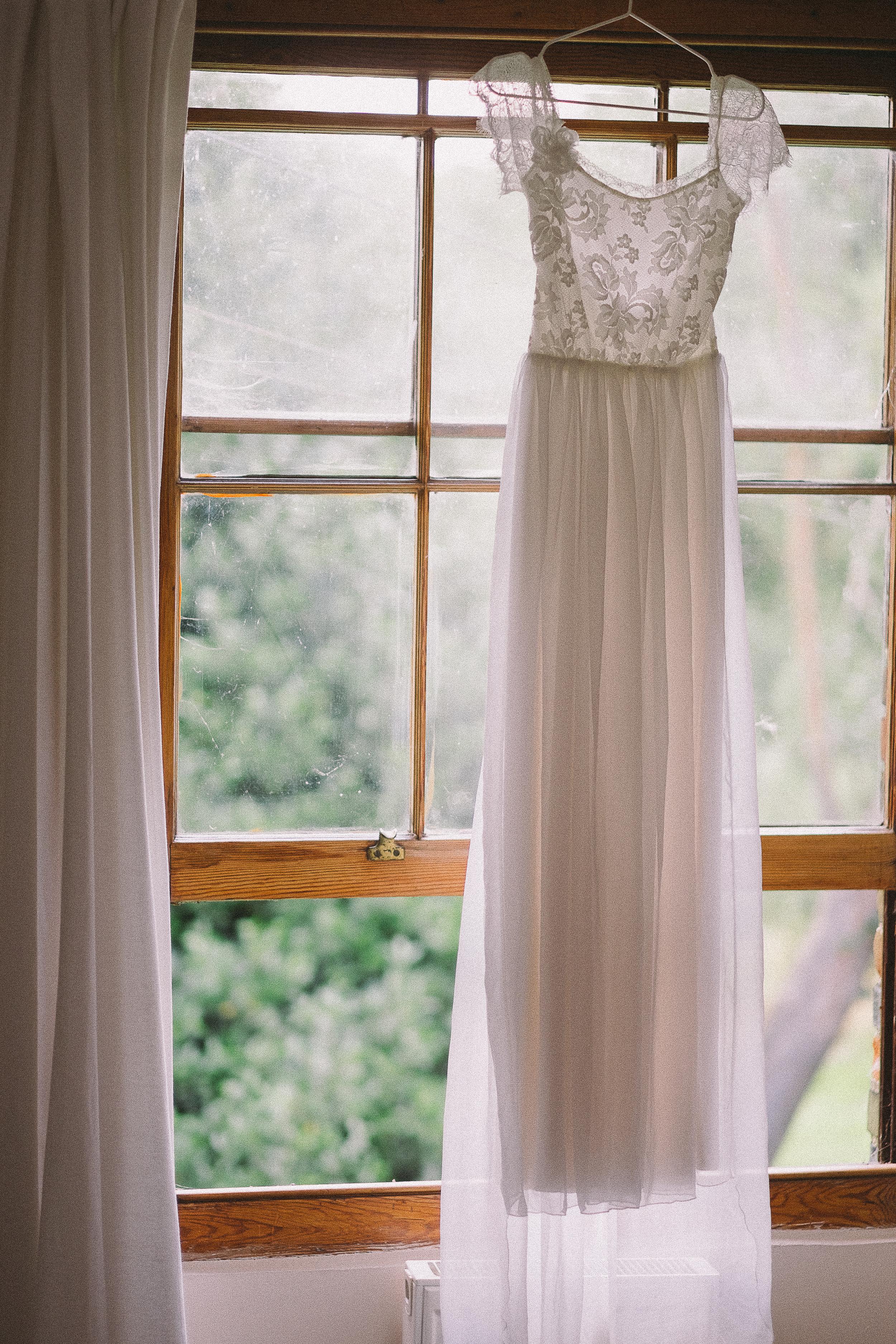 jess_joe_wedding-85.jpg