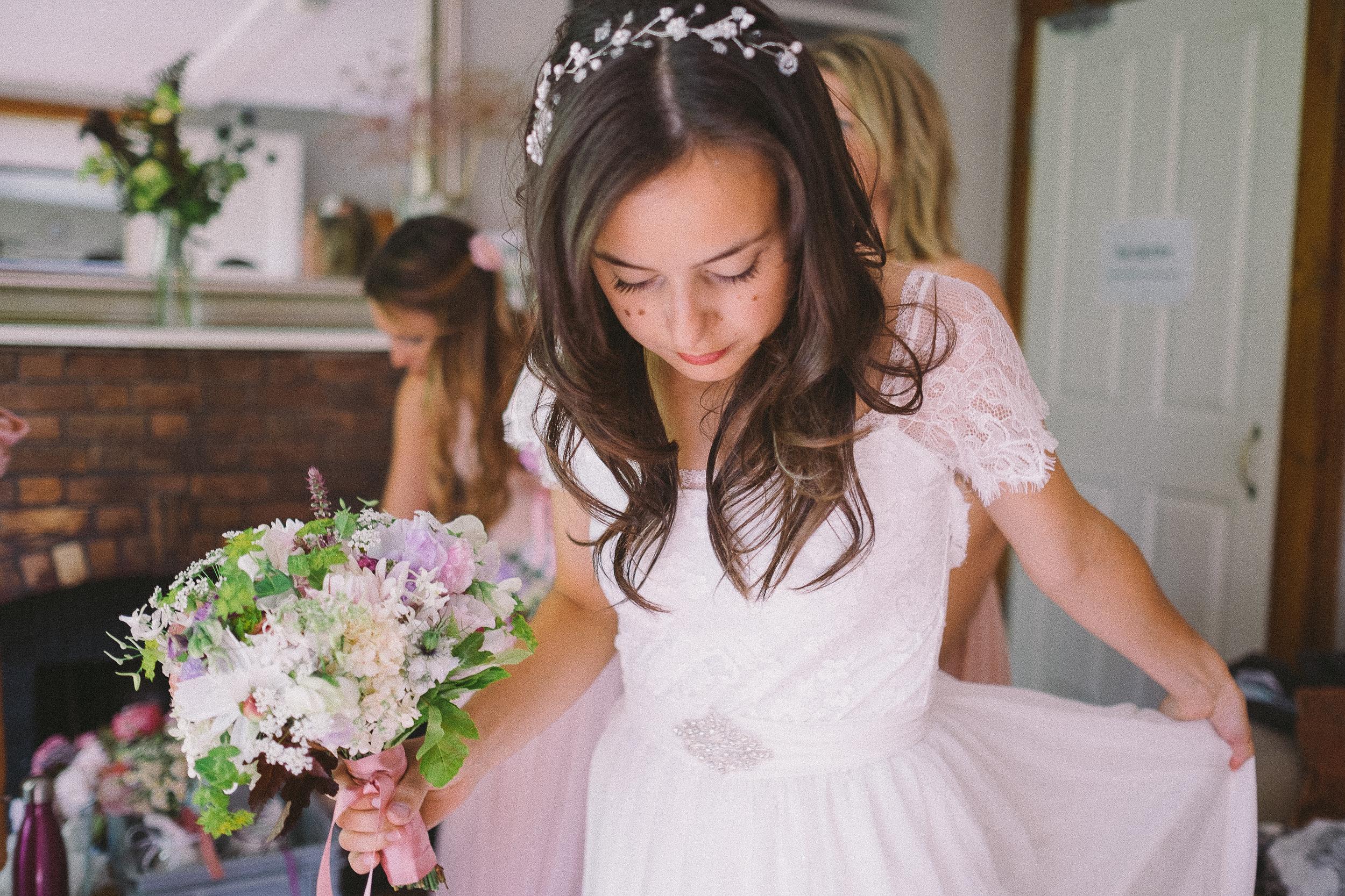 jess_joe_wedding-100.jpg