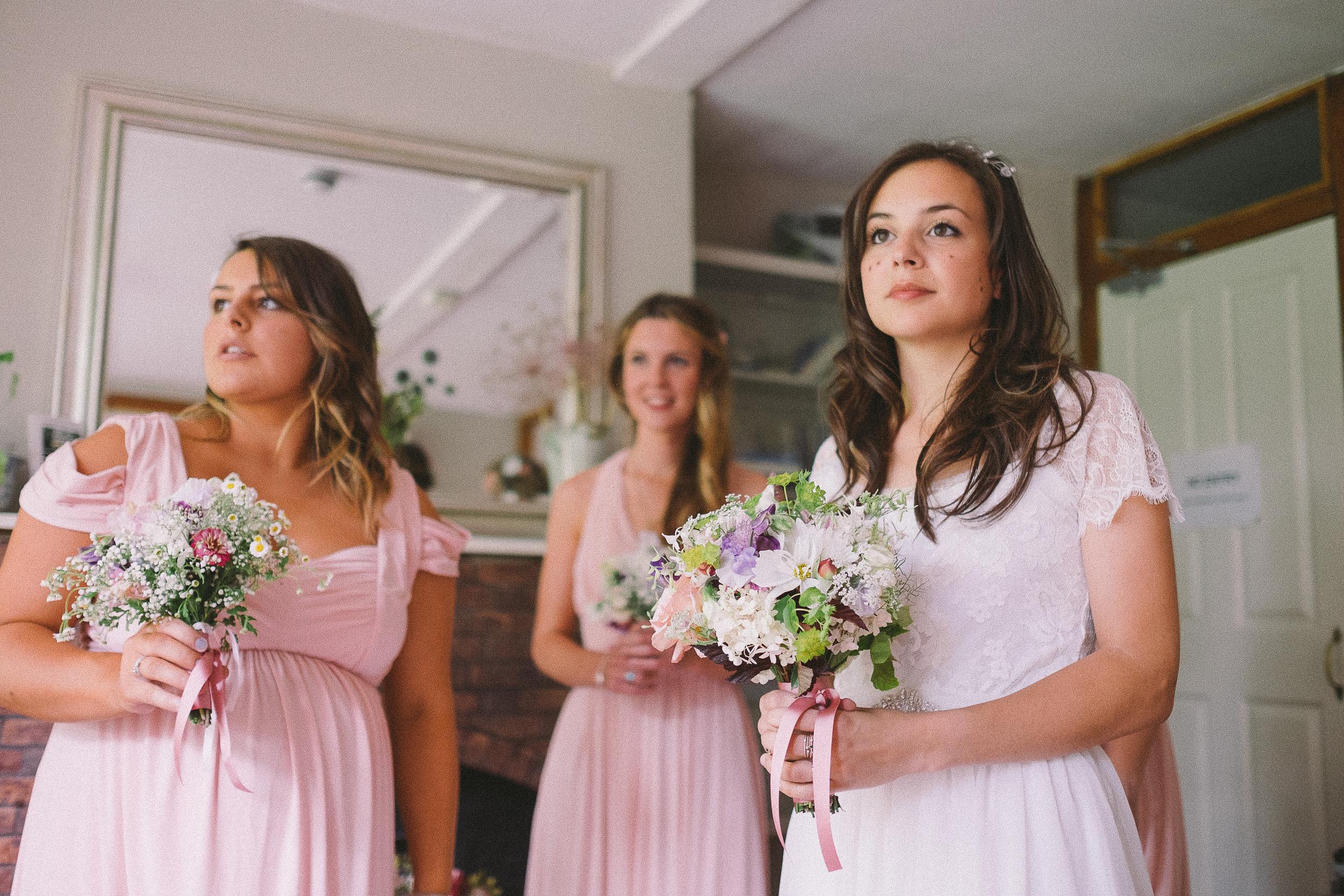 jess_joe_wedding-101.jpg