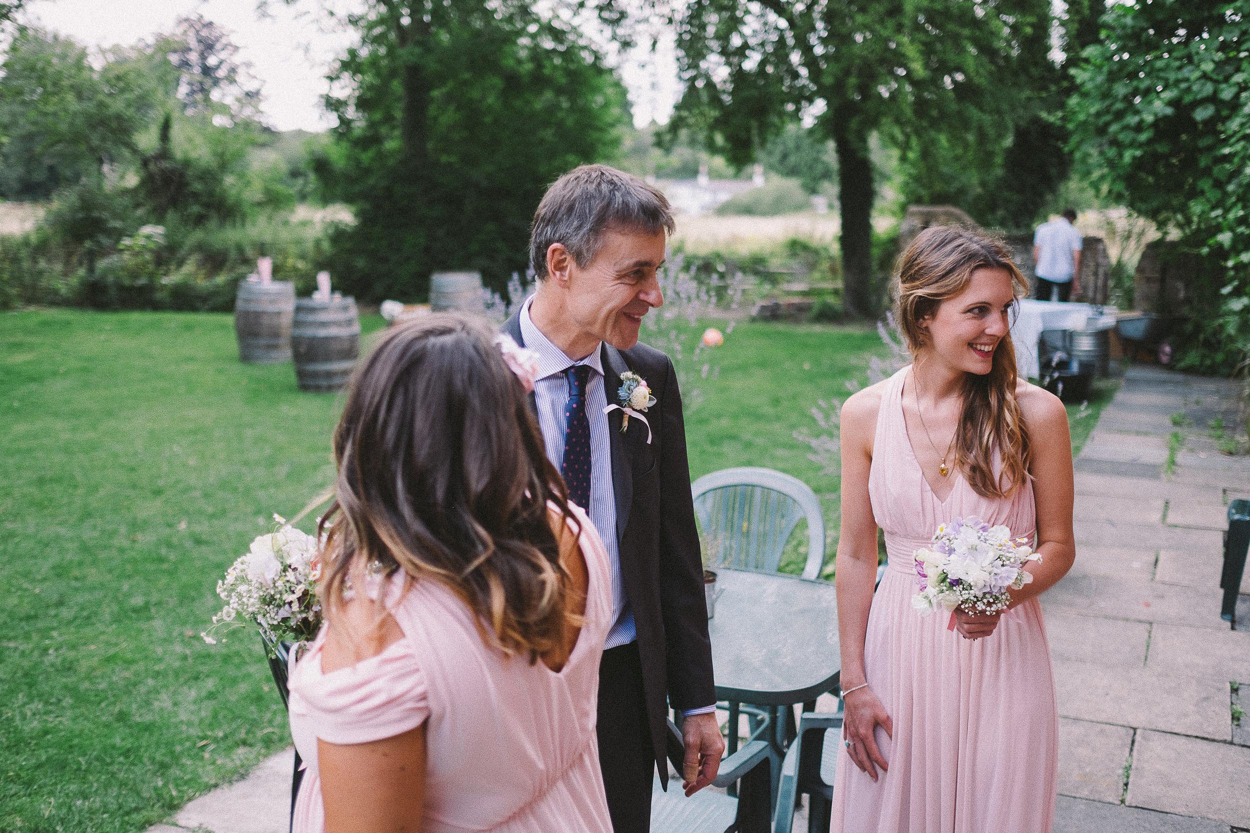 jess_joe_wedding-103.jpg