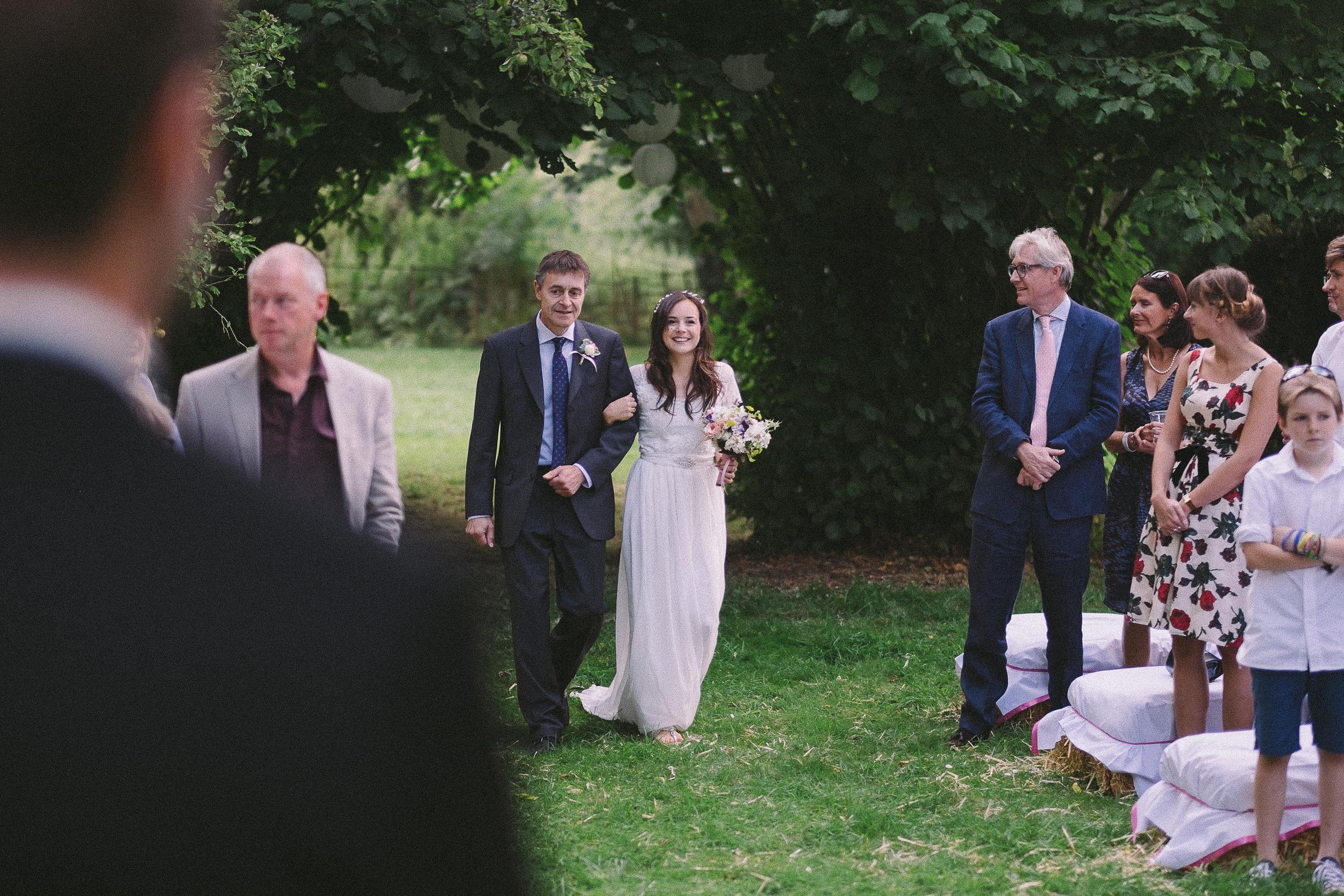 jess_joe_wedding-107.jpg